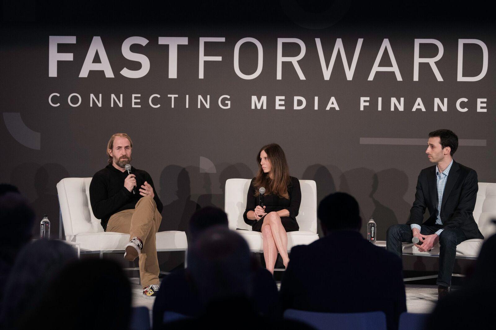 FastPay FastForward NYC 2018_Michael Drummond-1702_preview.jpg
