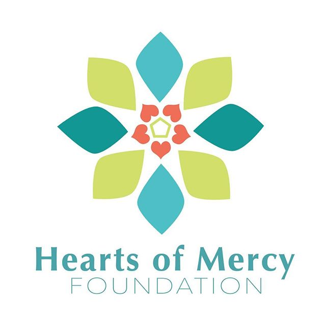 To our old friends, new friends, and future companions, we're excited to finally start sharing what we've been up to this past year. The team has been busy transitioning and expanding the focus of Hearts of Mercy's mission and vision. Exciting announcements to come very soon!
