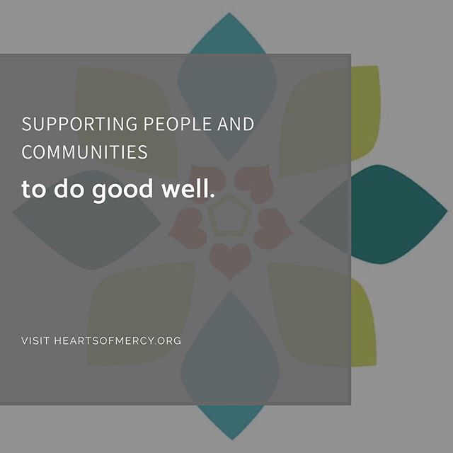 We're excited to announce the relaunch of our website! We encourage you all to take the time to visit us to stay up to date and find ways to #DoGoodWell  Link in Bio!