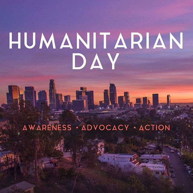 This weekend, ILM Foundation will be hosting their annual Humanitarian Day events at the following dates and locations to advocate for assistance on behalf of the homeless. For the last 18 years, a variety of organizations have come together to give back to the community as one joint force. Join the Hearts of Mercy team this weekend as we attempt to do our part to help a vital part of our community. We will be attending Saturday at Santa Ana and Sunday at Los Angeles.  Registration for to volunteer start at 9 AM each day! Hope to see you all there!