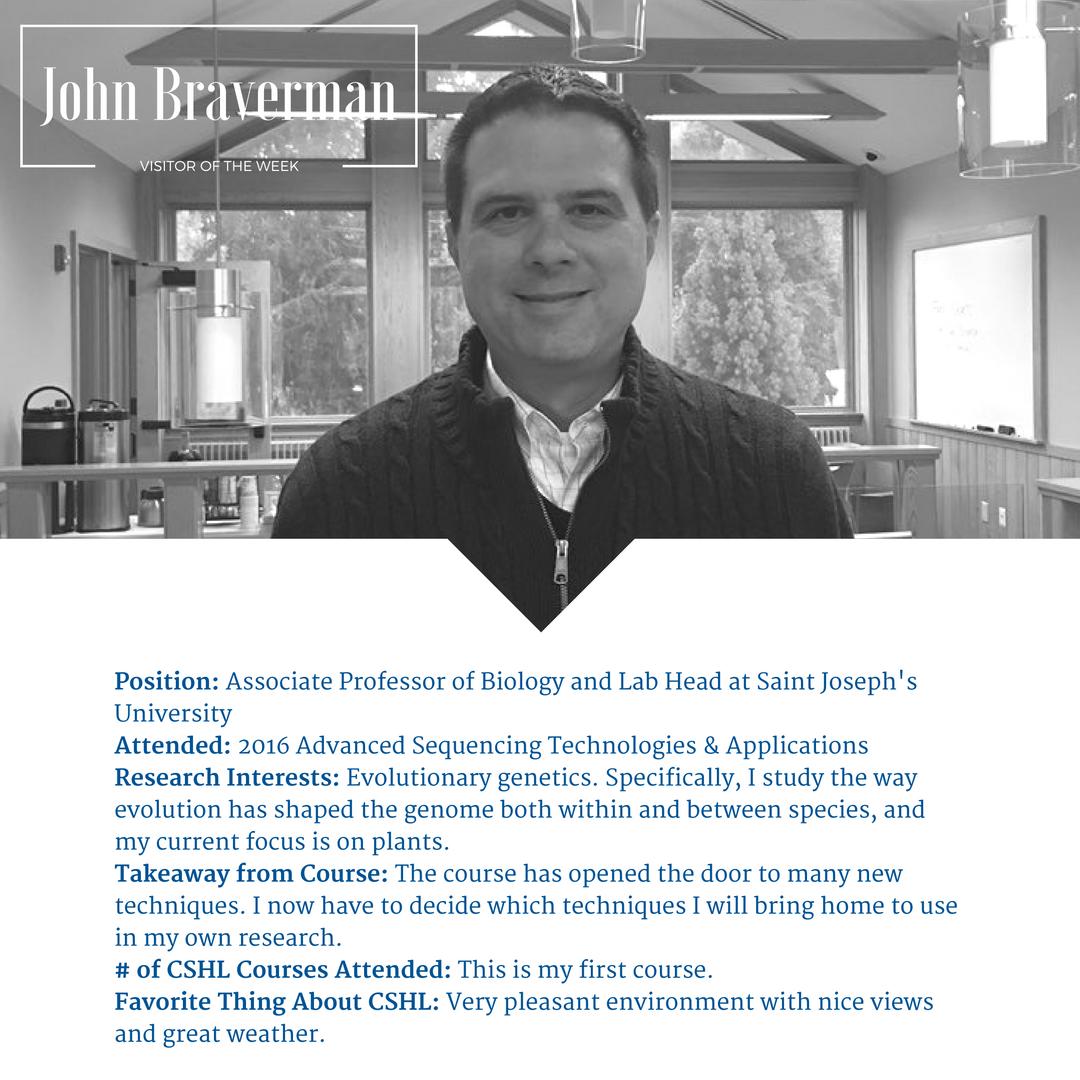 VOTW-johnbraverman-111816.png