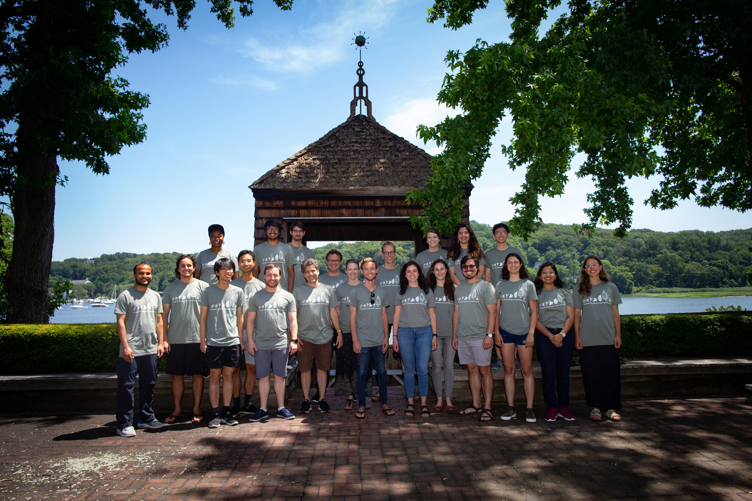 cshl-plant-science-course-2019