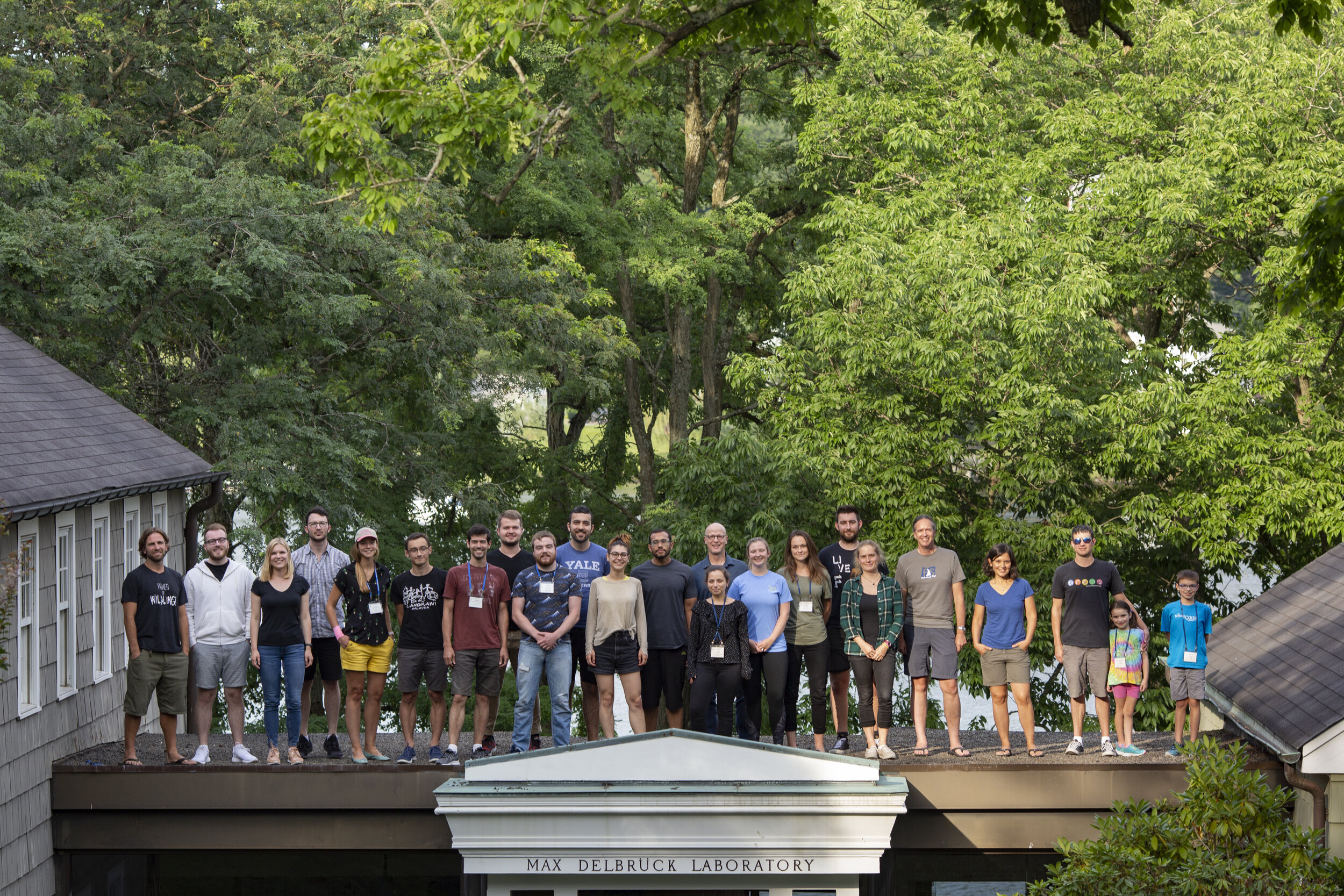 cshl-yeast-course-2019