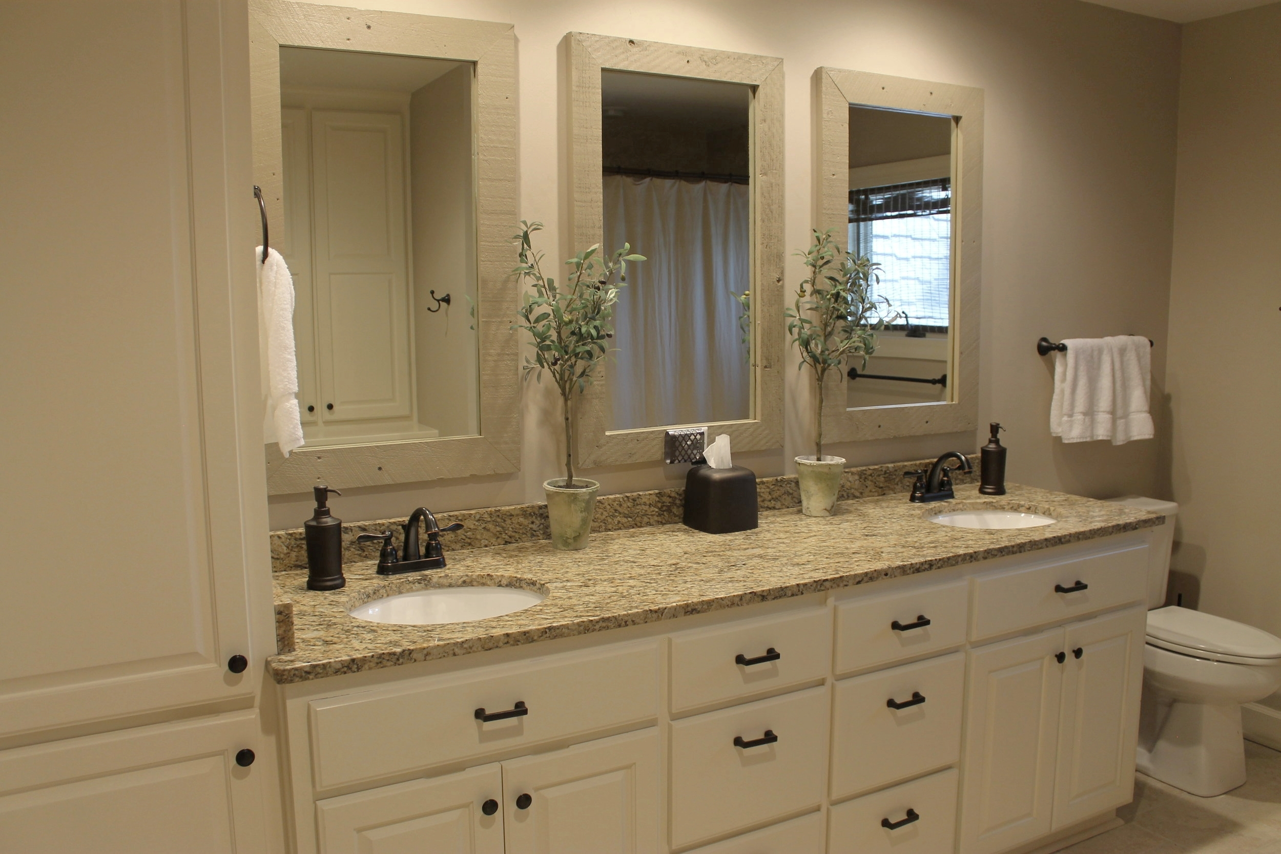 Prime Design Memphis, LLC - Bathroom