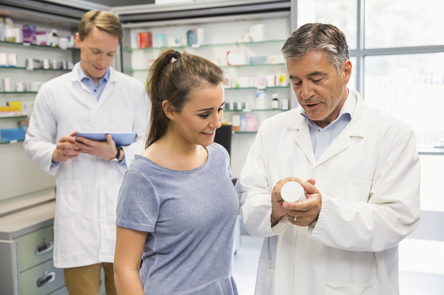 CortControl Personalized Medicine.jpg