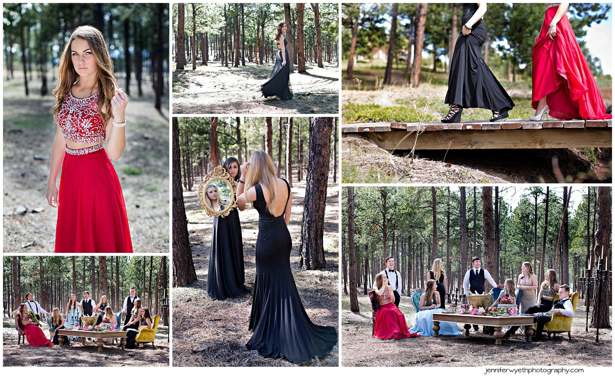 Jennifer-Wyeth-photography-senior-pictures-colorado-springs-photographer_0143.jpg