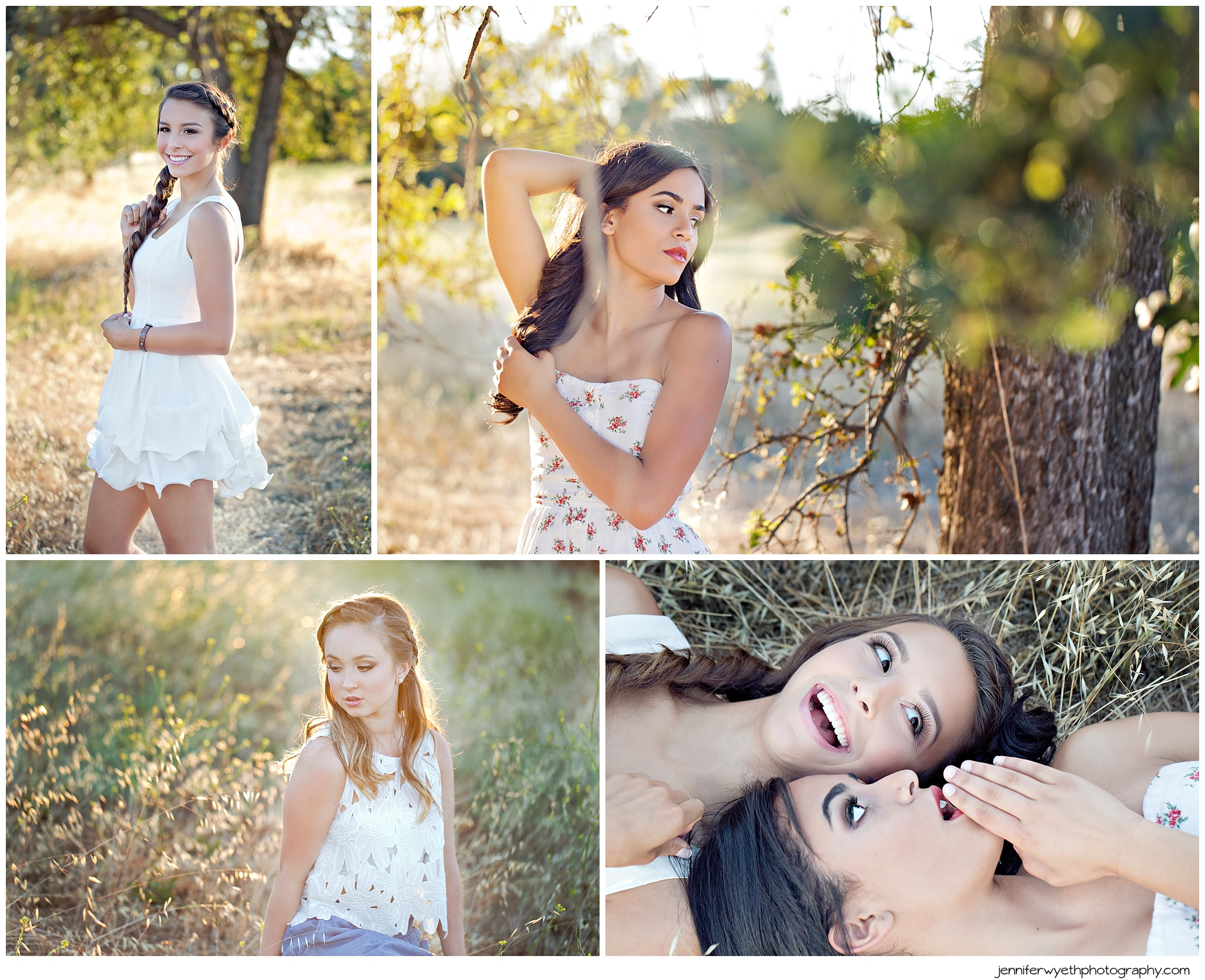 Jennifer-Wyeth-photography-senior-pictures-colorado-springs-photographer_0152.jpg