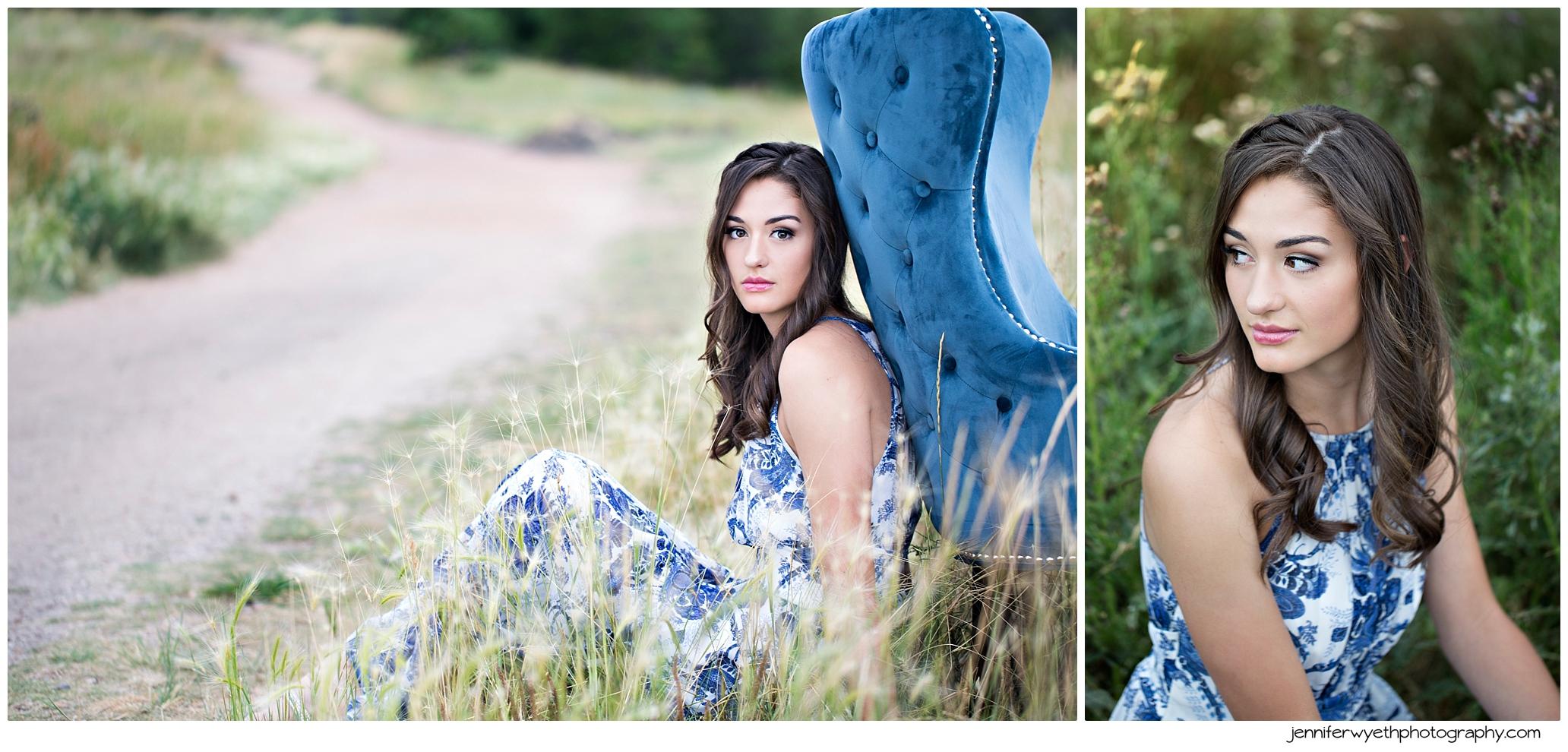 Jennifer-Wyeth-photography-senior-pictures-colorado-springs-photographer_0159.jpg