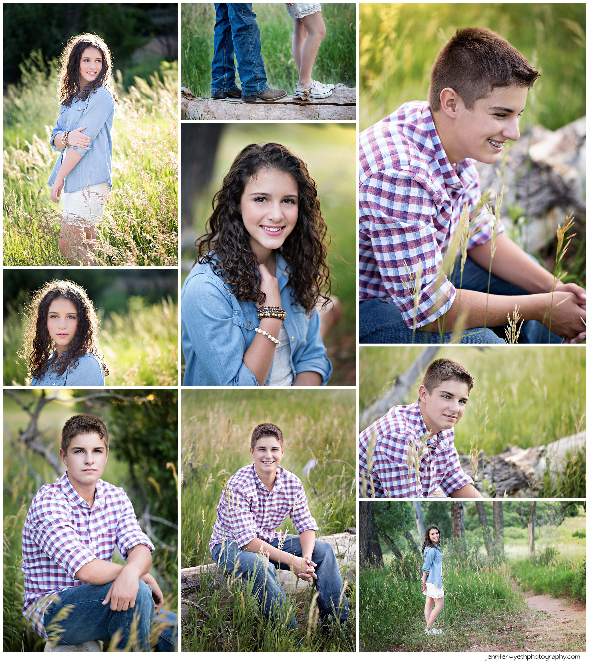Jennifer-Wyeth-photography-senior-pictures-colorado-springs-photographer_0162.jpg