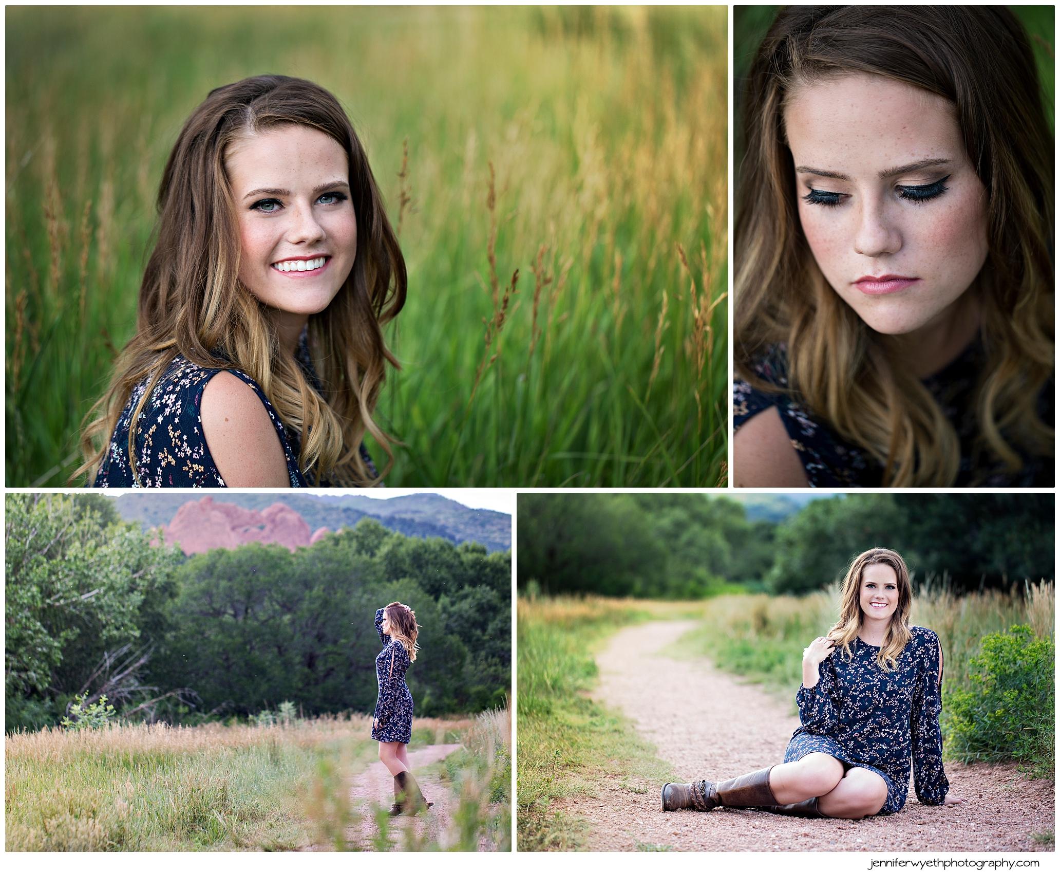 Jennifer-Wyeth-photography-senior-pictures-colorado-springs-photographer_0166.jpg