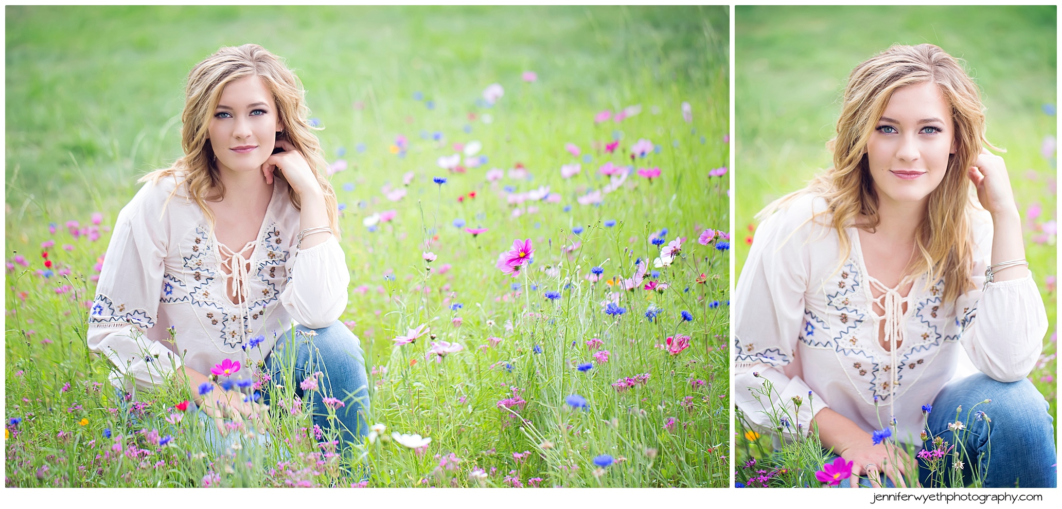 Jennifer-Wyeth-photography-senior-pictures-colorado-springs-photographer_0180.jpg