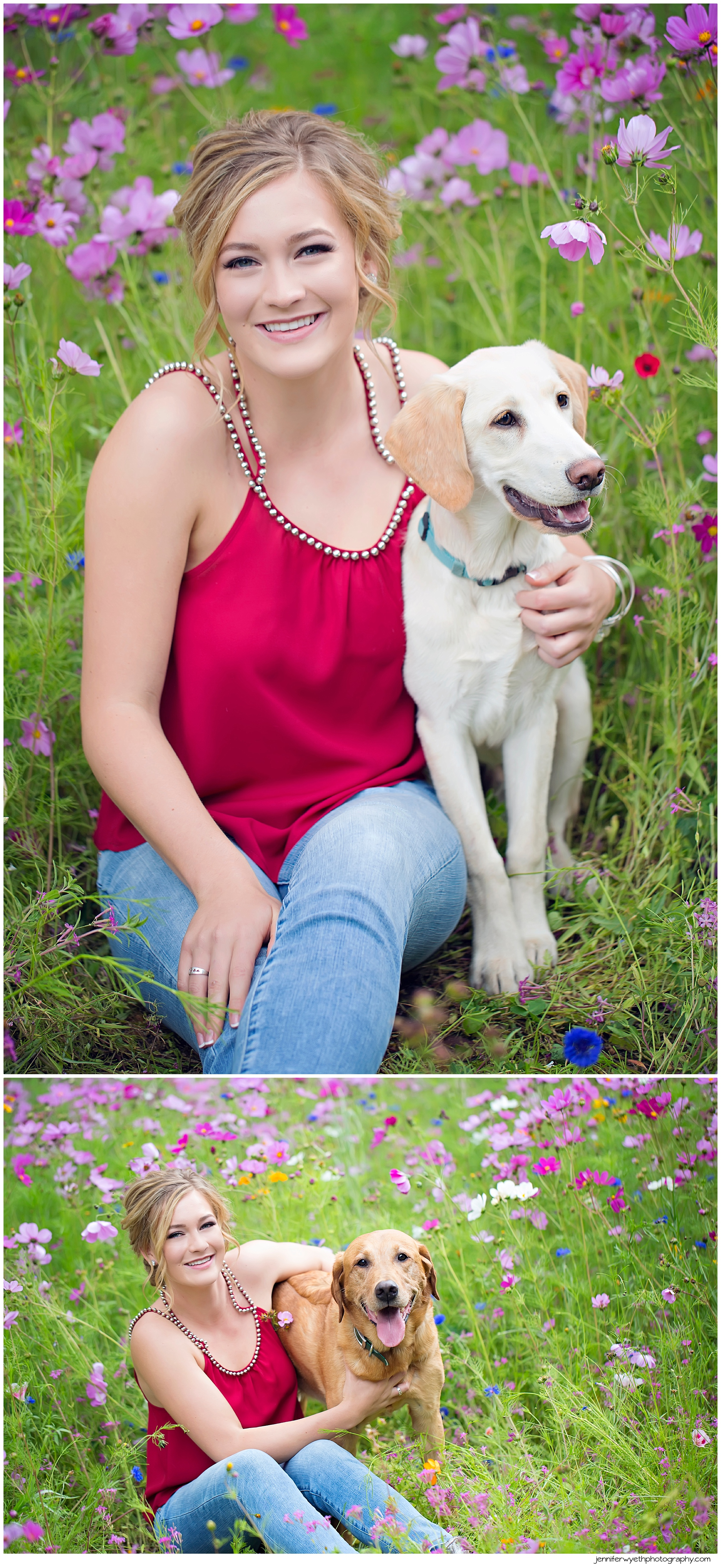 Jennifer-Wyeth-photography-senior-pictures-colorado-springs-photographer_0179.jpg