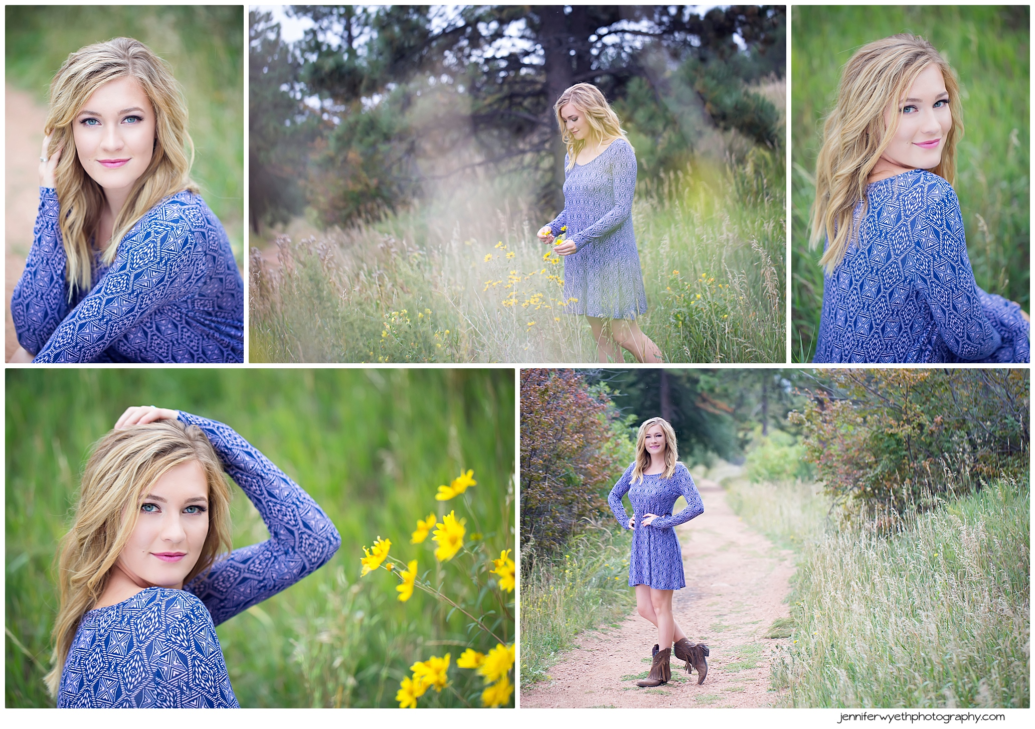 Jennifer-Wyeth-photography-senior-pictures-colorado-springs-photographer_0183.jpg