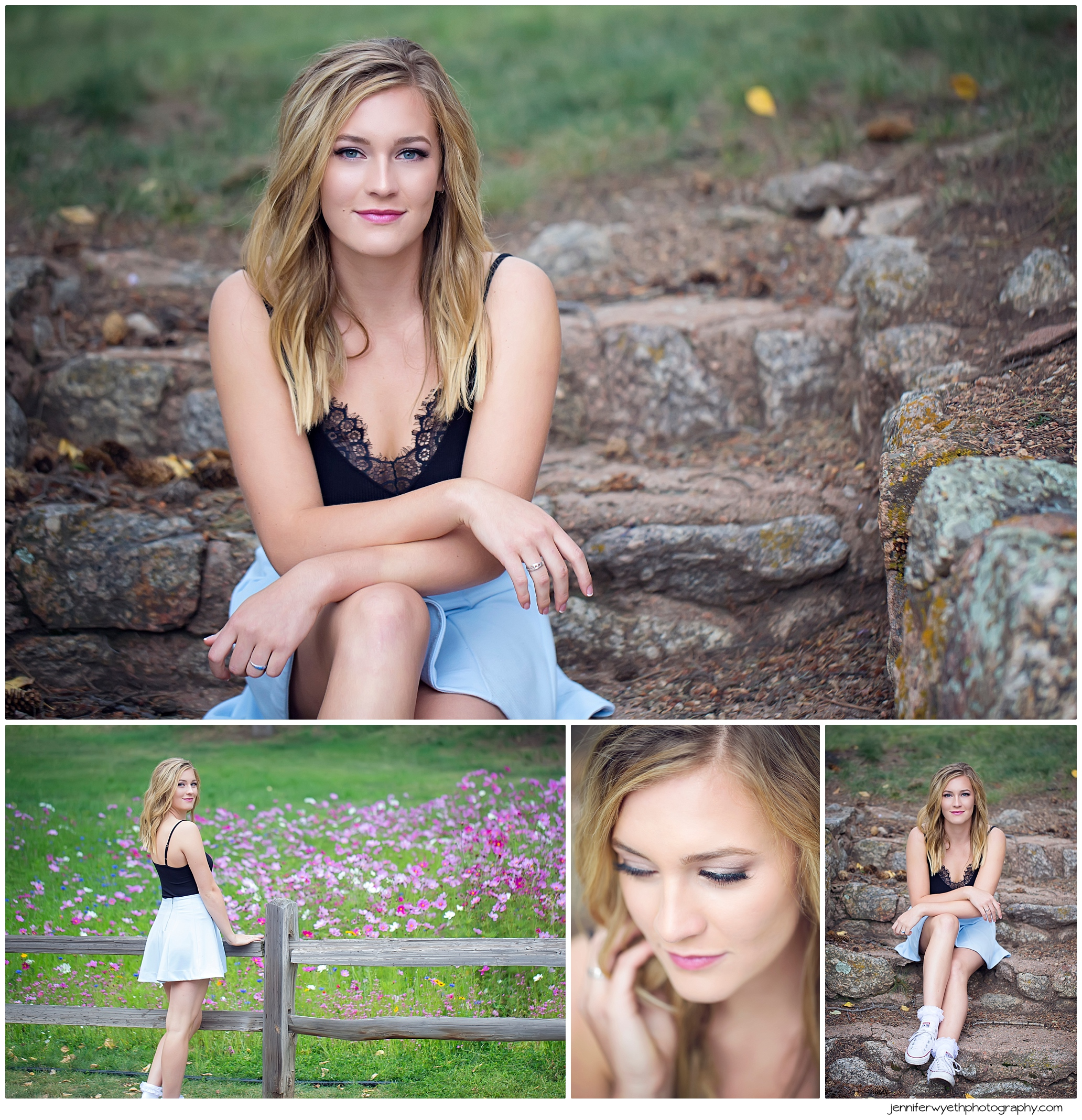 Jennifer-Wyeth-photography-senior-pictures-colorado-springs-photographer_0184.jpg