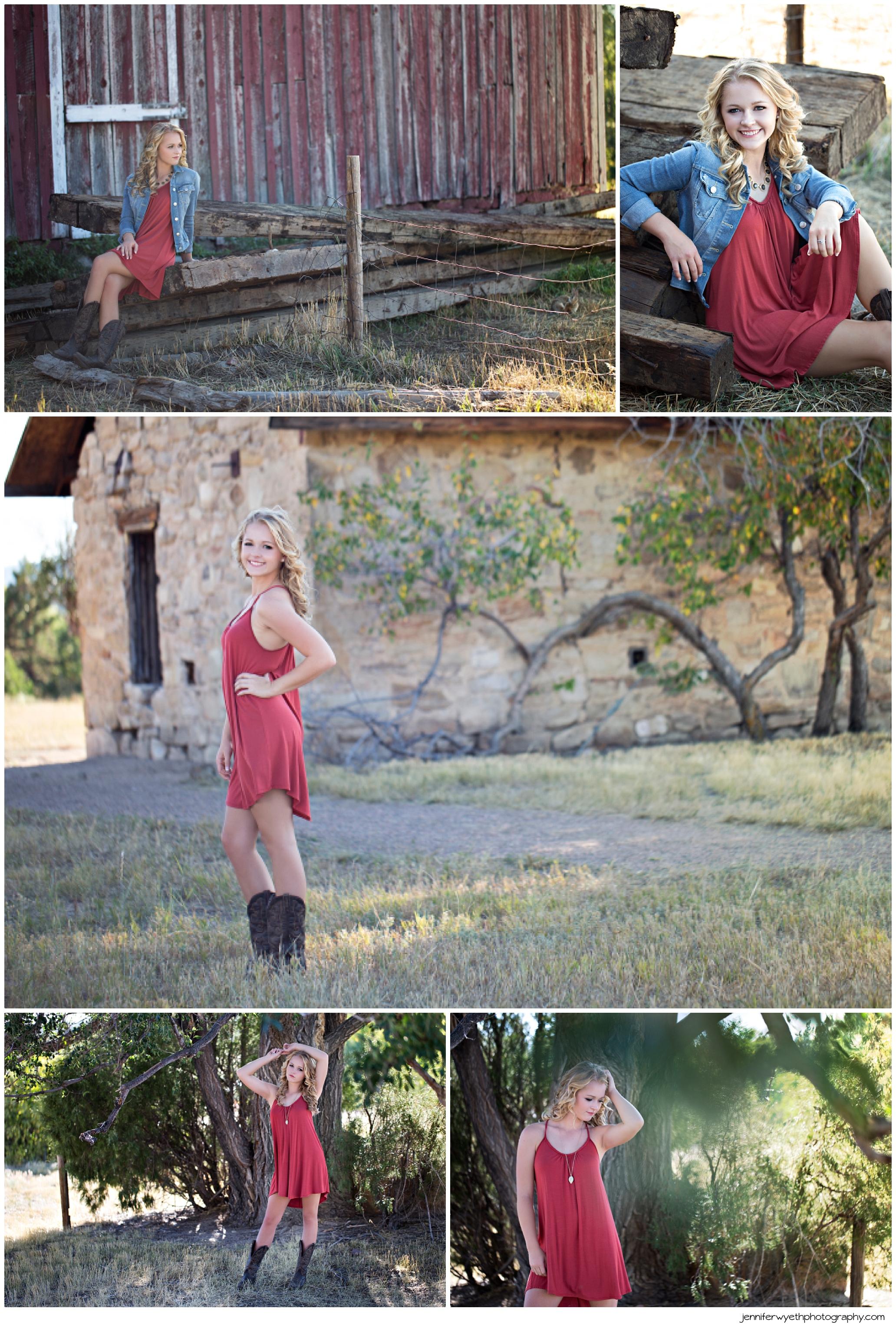 Jennifer-Wyeth-photography-senior-pictures-colorado-springs-photographer_0186.jpg