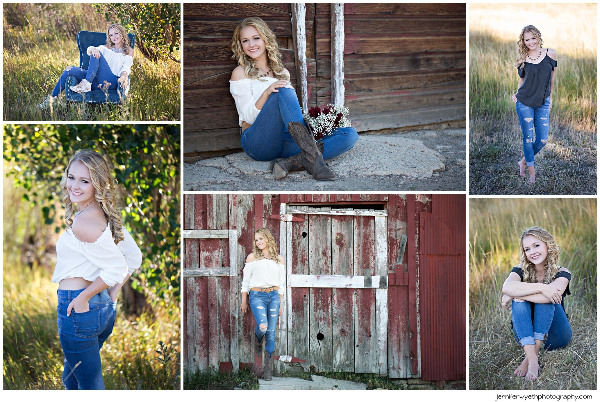 Jennifer-Wyeth-photography-senior-pictures-colorado-springs-photographer_0187.jpg