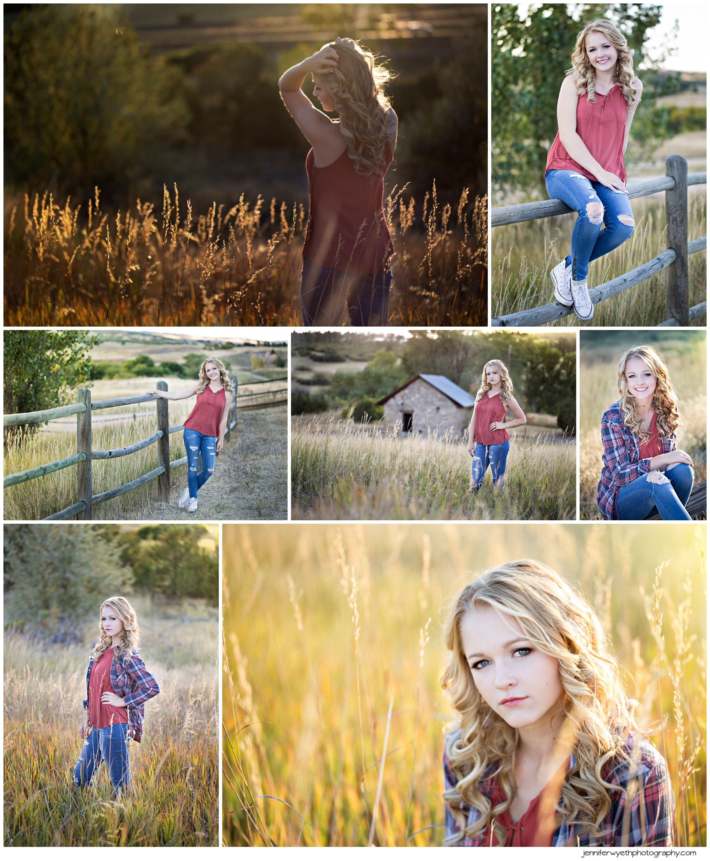 Jennifer-Wyeth-photography-senior-pictures-colorado-springs-photographer_0188.jpg