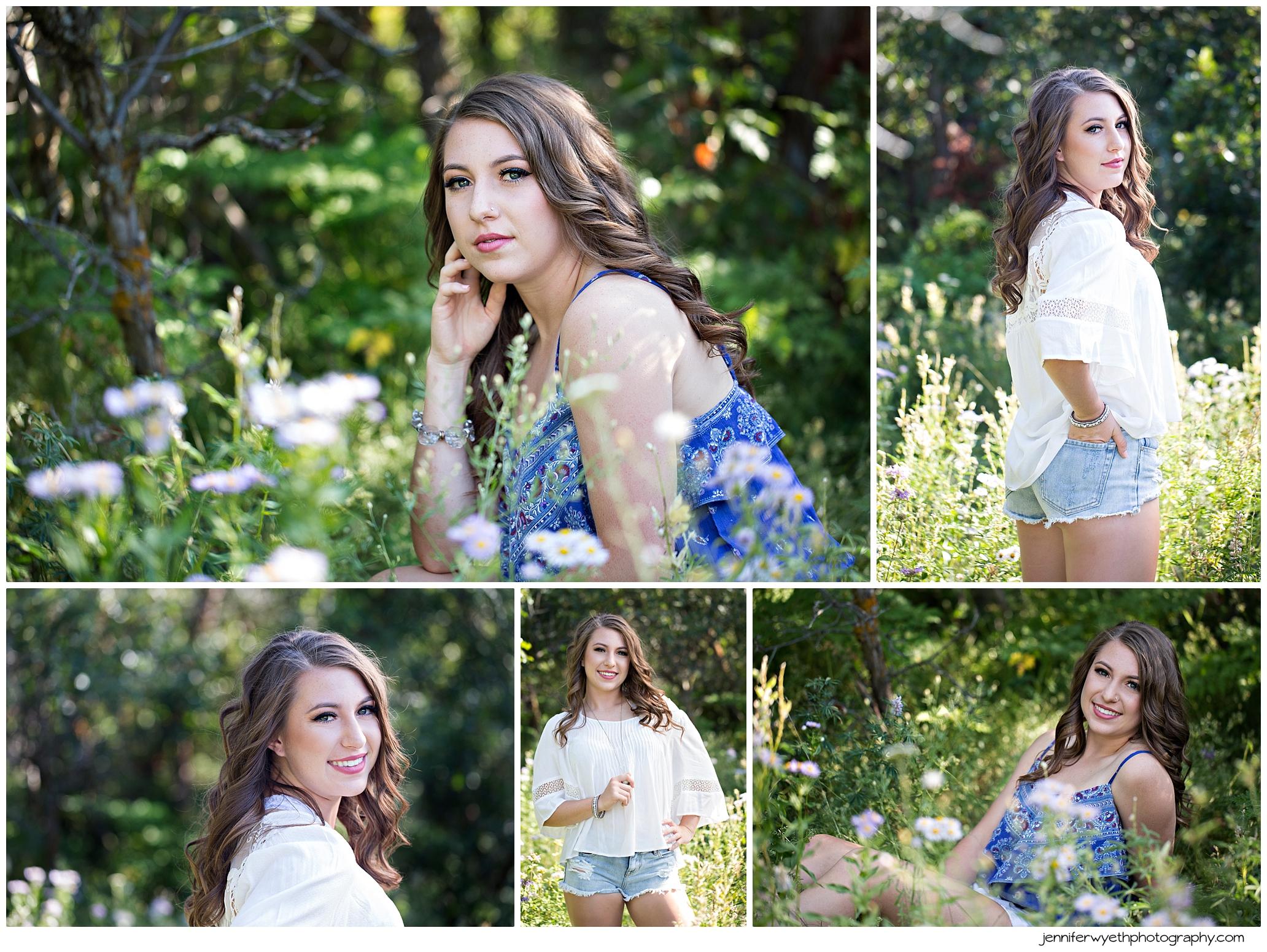 Jennifer-Wyeth-photography-senior-pictures-colorado-springs-photographer_0189.jpg
