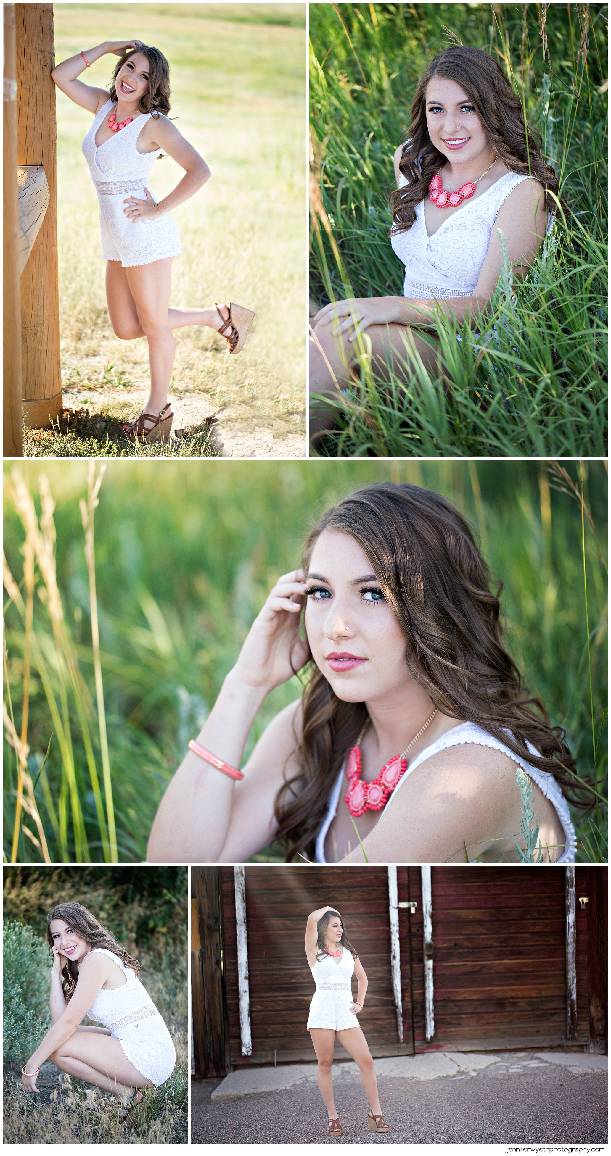 Jennifer-Wyeth-photography-senior-pictures-colorado-springs-photographer_0190.jpg