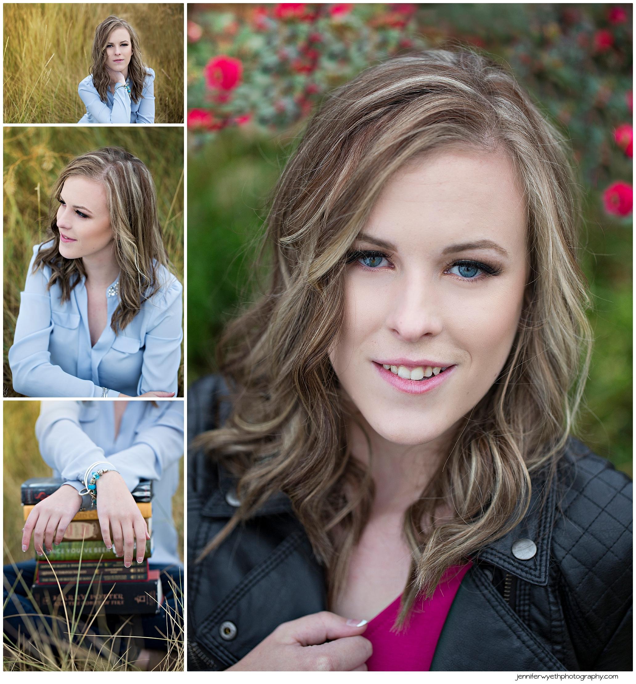 Jennifer-Wyeth-photography-senior-pictures-colorado-springs-photographer_0194.jpg