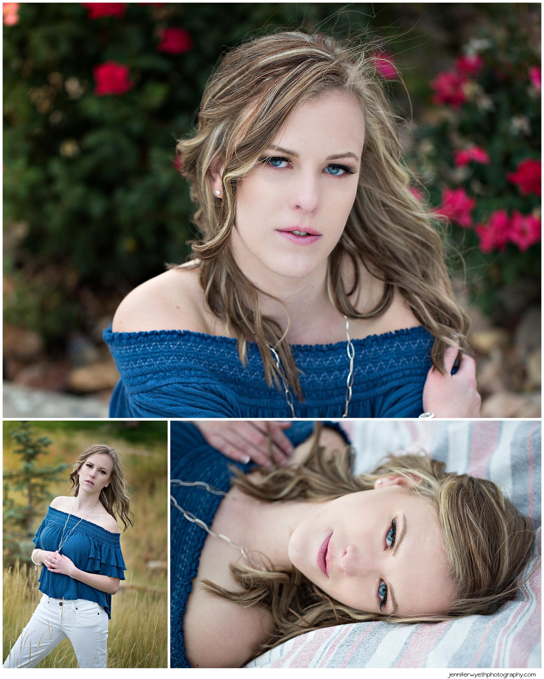 Jennifer-Wyeth-photography-senior-pictures-colorado-springs-photographer_0196.jpg