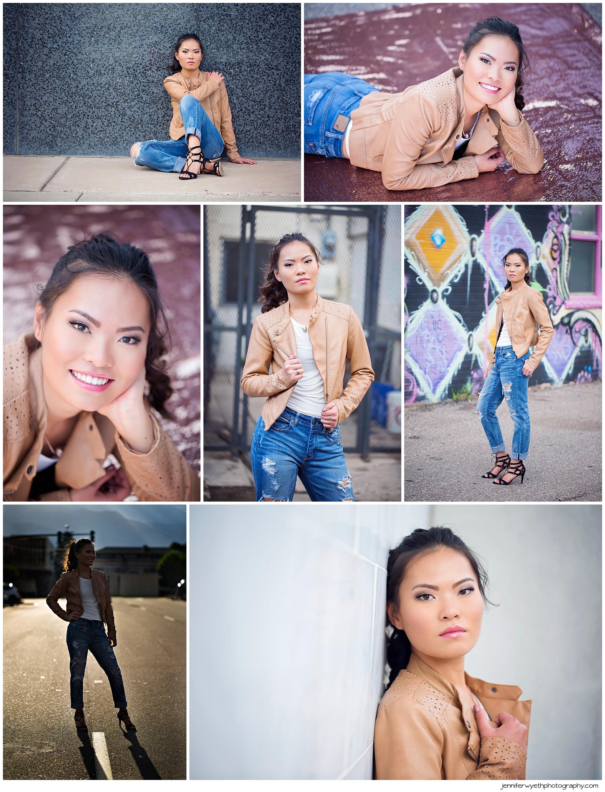 Jennifer-Wyeth-photography-senior-pictures-colorado-springs-photographer_0200.jpg
