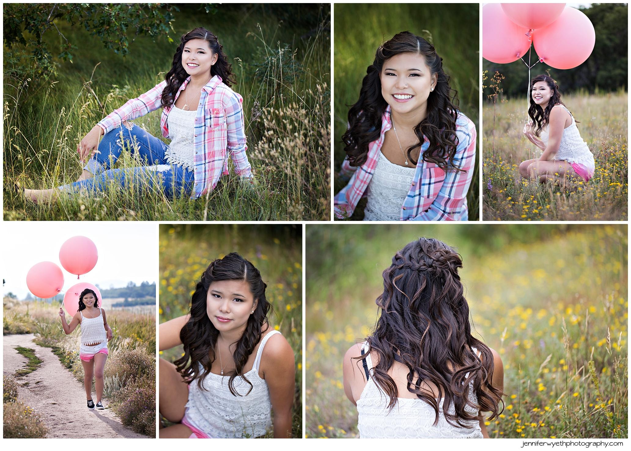 Jennifer-Wyeth-photography-senior-pictures-colorado-springs-photographer_0204.jpg