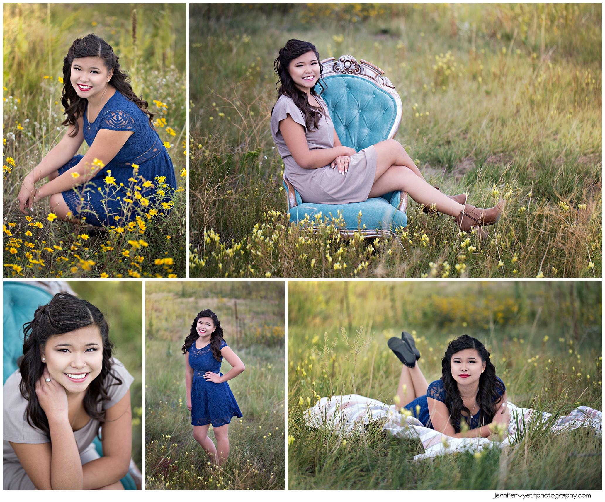 Jennifer-Wyeth-photography-senior-pictures-colorado-springs-photographer_0205.jpg
