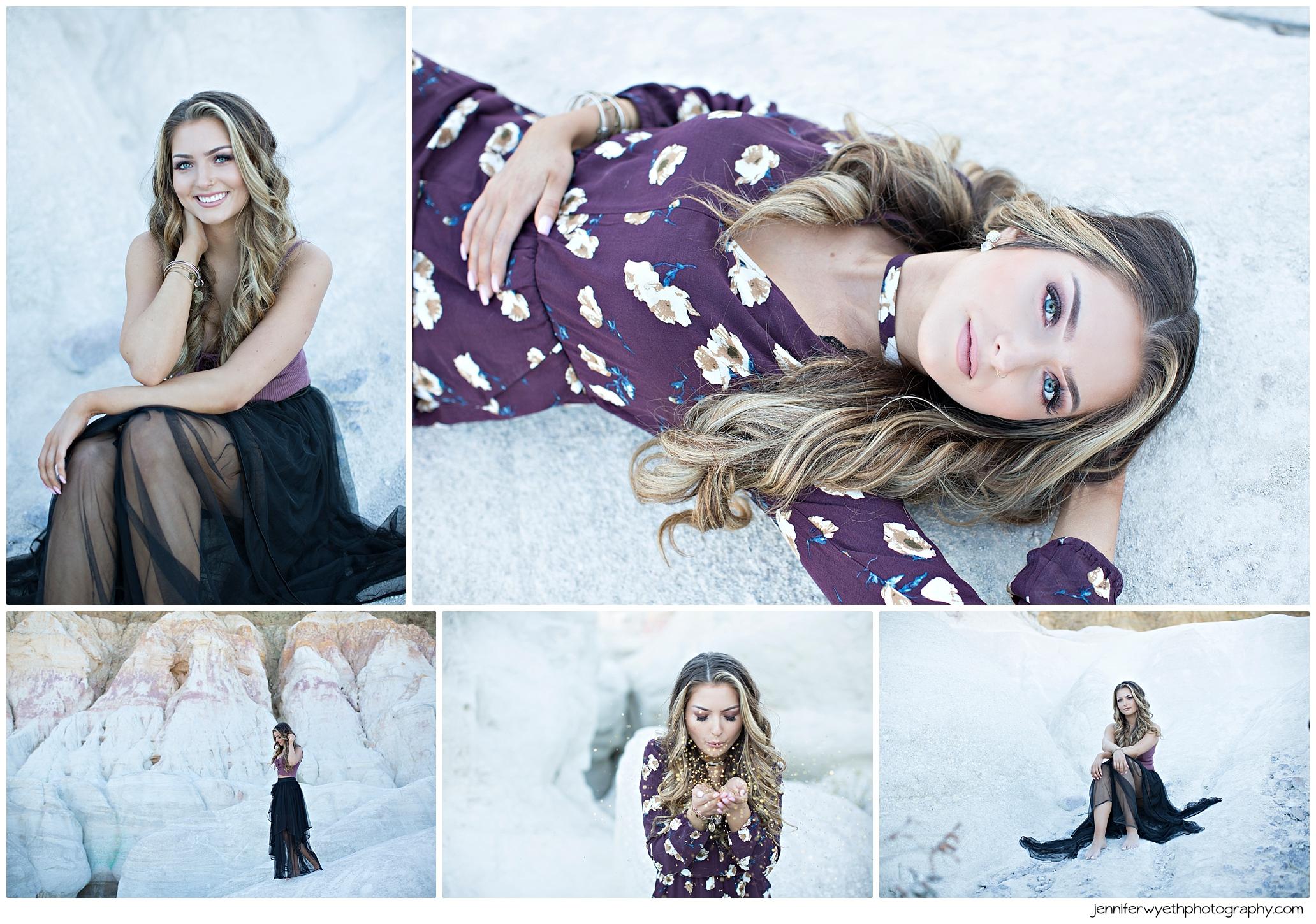 Jennifer-Wyeth-photography-senior-pictures-colorado-springs-photographer_0202.jpg