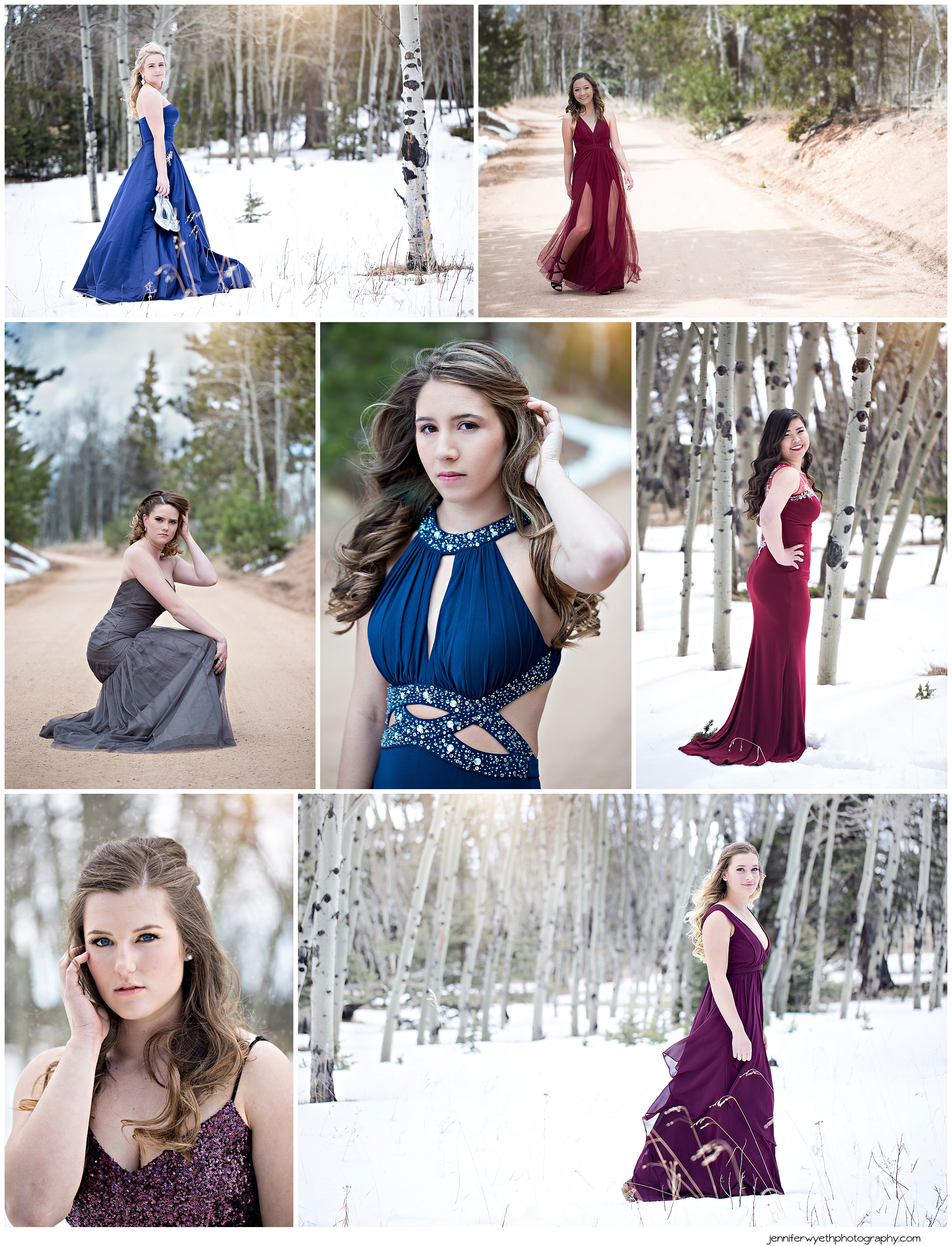 Jennifer-Wyeth-photography-senior-pictures-colorado-springs-photographer_0211.jpg