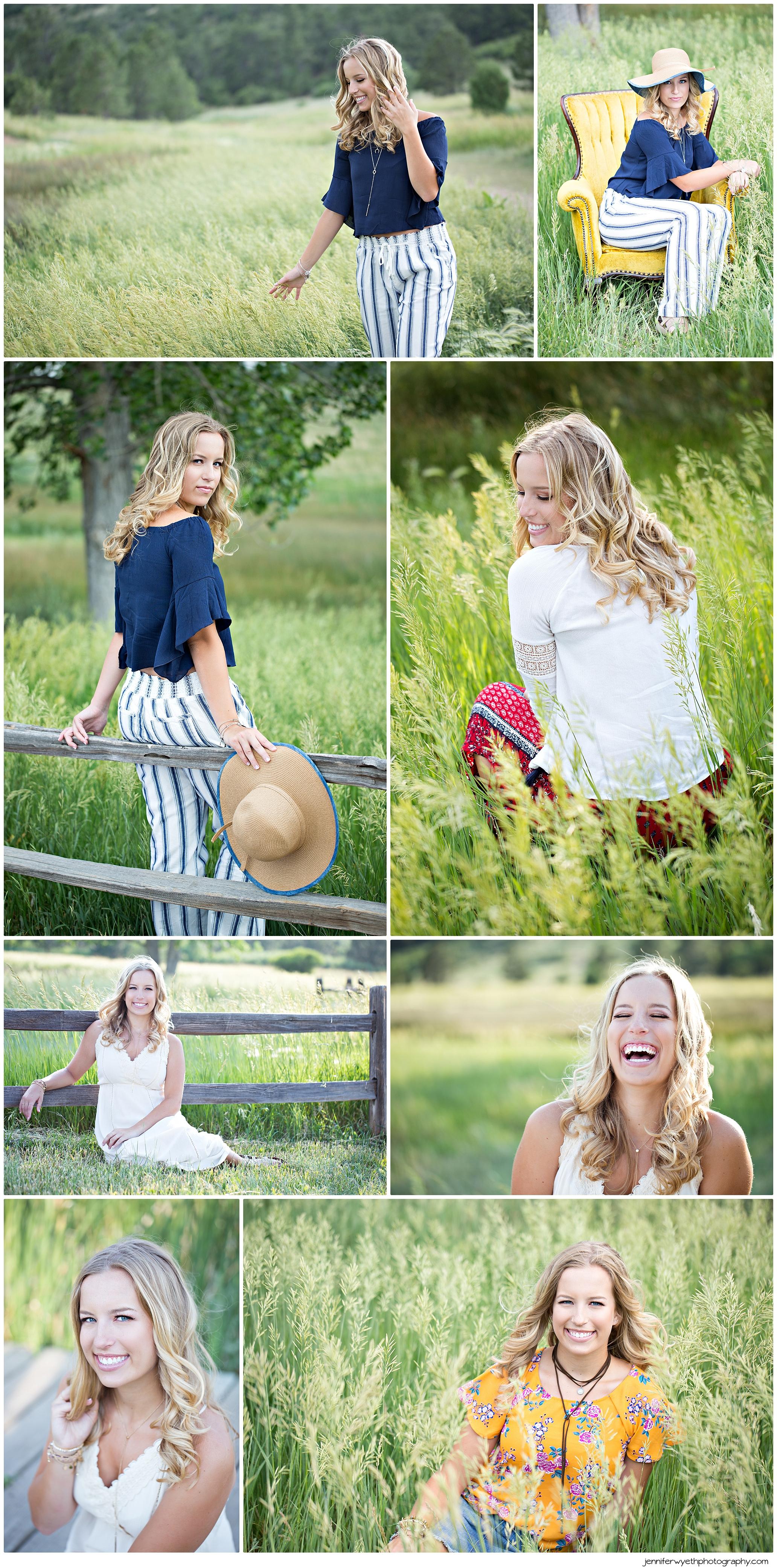 Jennifer-Wyeth-photography-senior-pictures-colorado-springs-photographer_0223.jpg