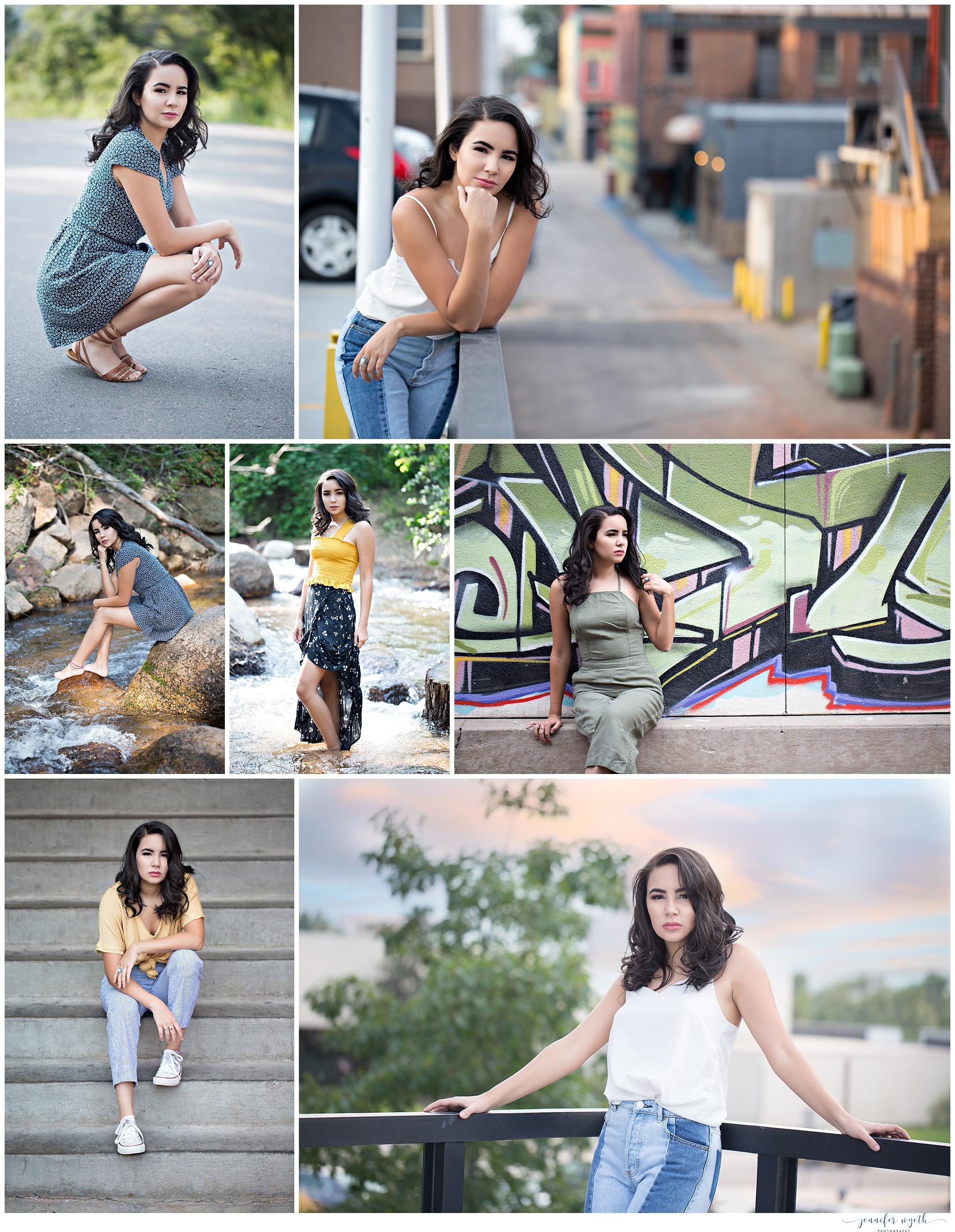 Jennifer-Wyeth-photography-senior-pictures-colorado-springs-photographer_0238.jpg