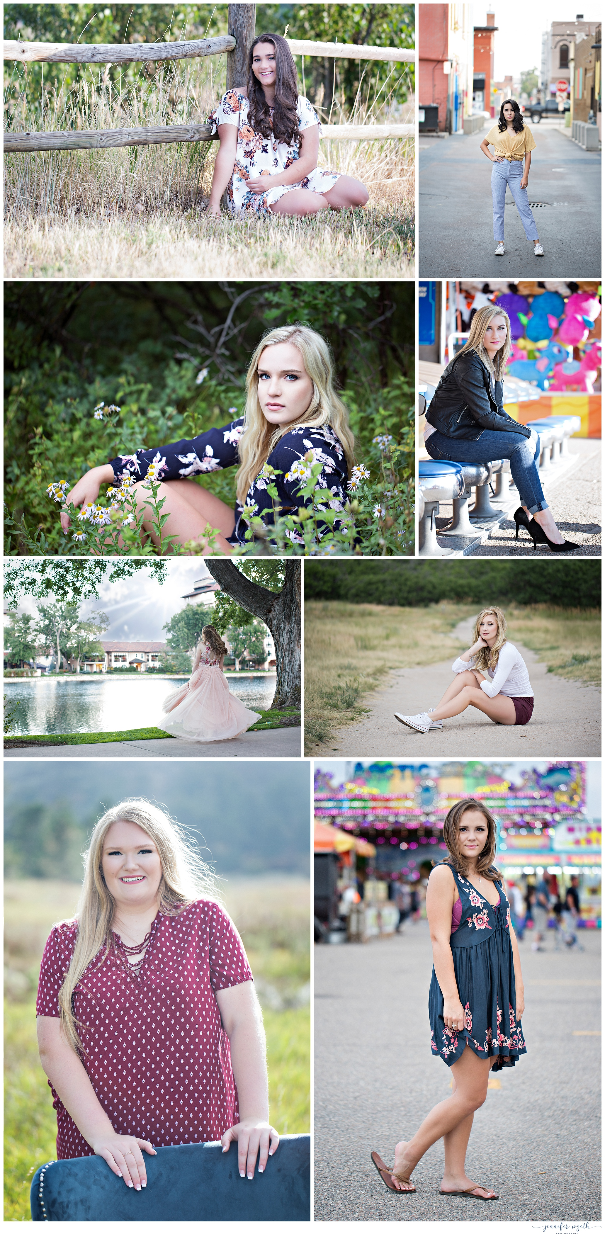 Jennifer-Wyeth-photography-senior-pictures-colorado-springs-photographer_0251.jpg