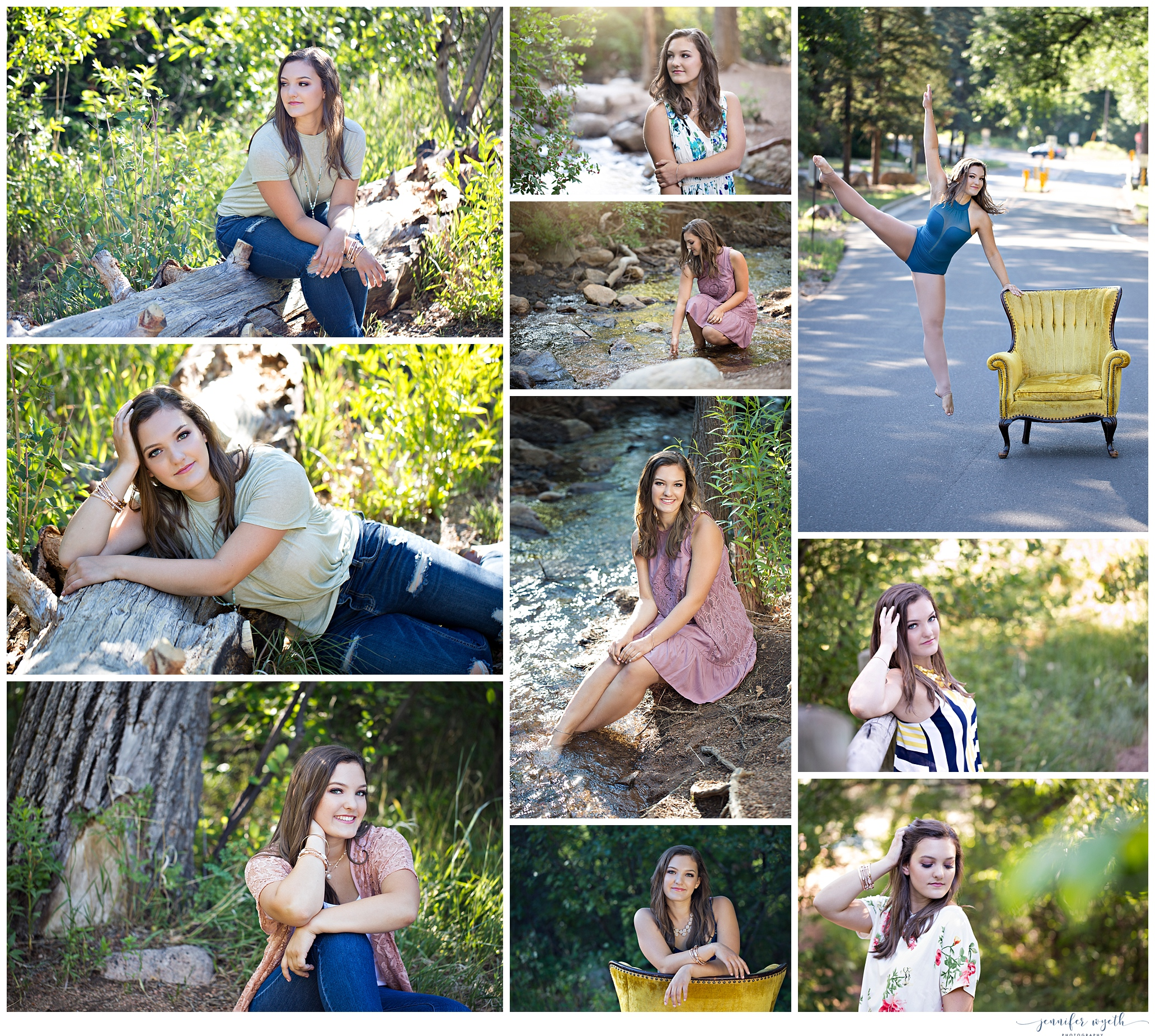 Jennifer-Wyeth-photography-senior-pictures-colorado-springs-photographer_0265.jpg