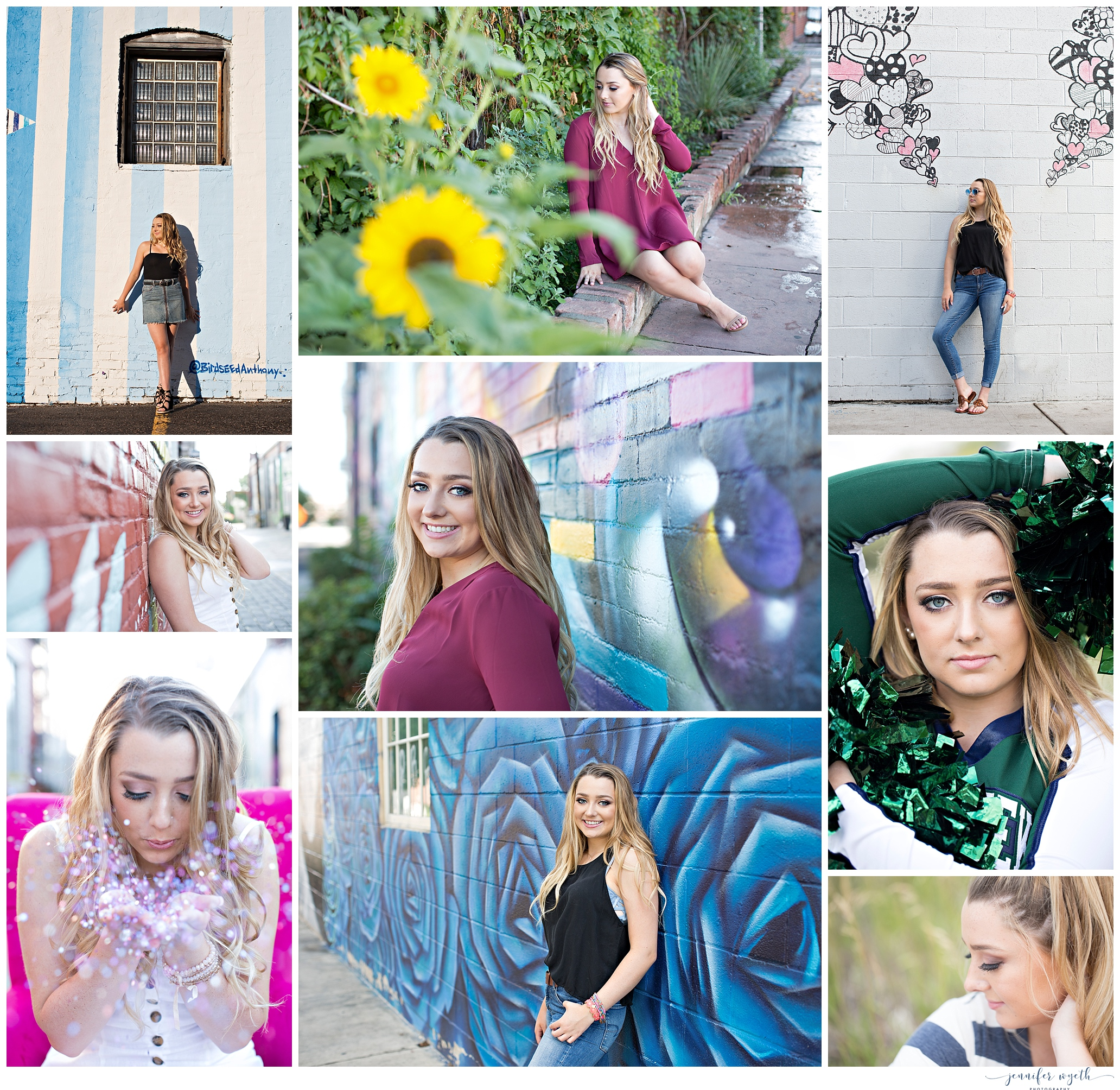 Jennifer-Wyeth-photography-senior-pictures-colorado-springs-photographer_0269.jpg