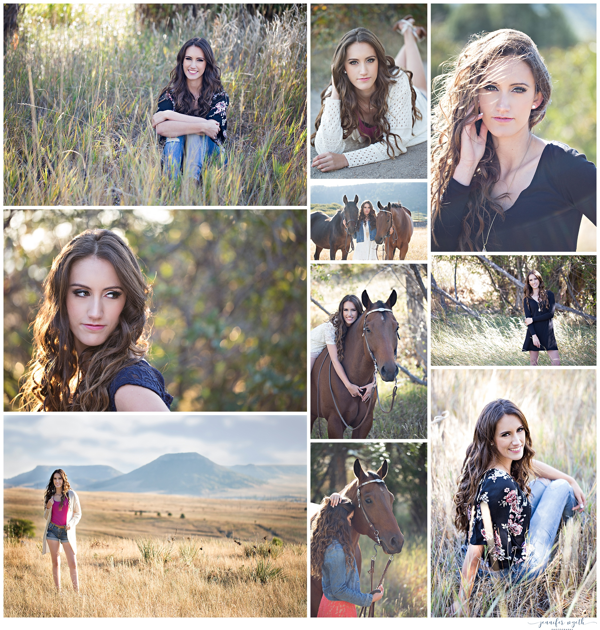 Jennifer-Wyeth-photography-senior-pictures-colorado-springs-photographer_0276.jpg