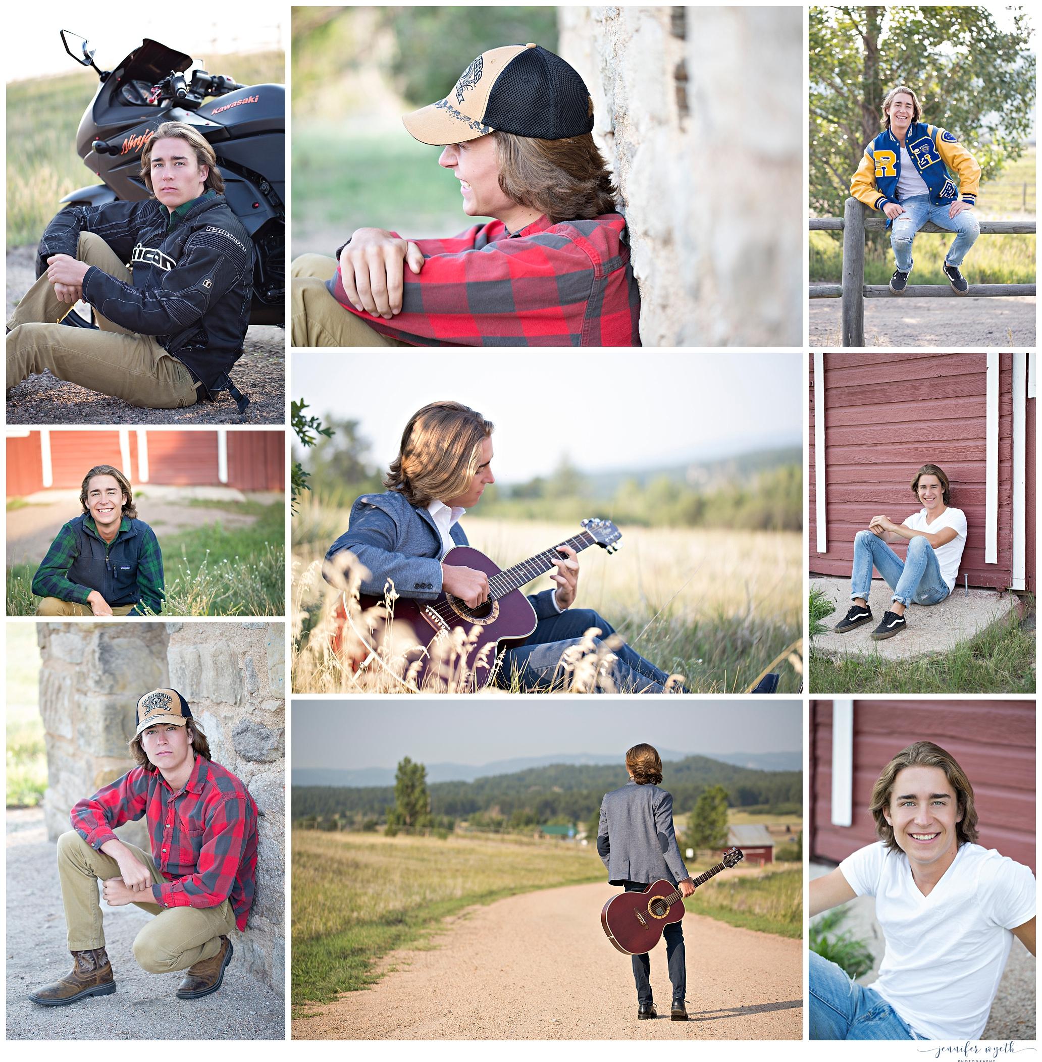 Jennifer-Wyeth-photography-senior-pictures-colorado-springs-photographer_0273.jpg