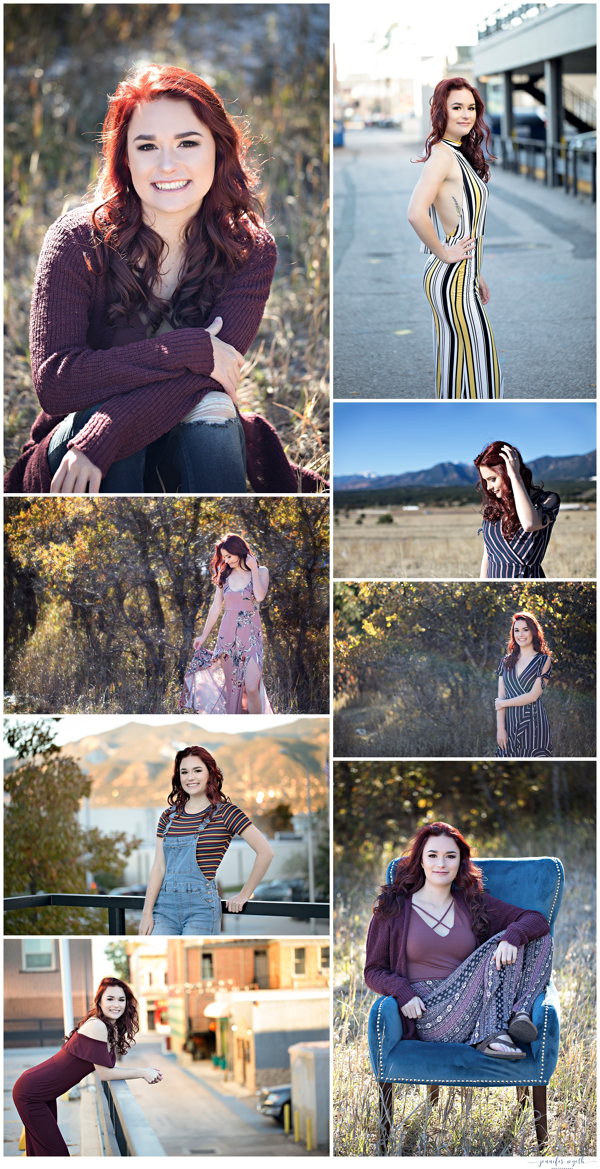 Jennifer-Wyeth-photography-senior-pictures-colorado-springs-photographer_0278.jpg