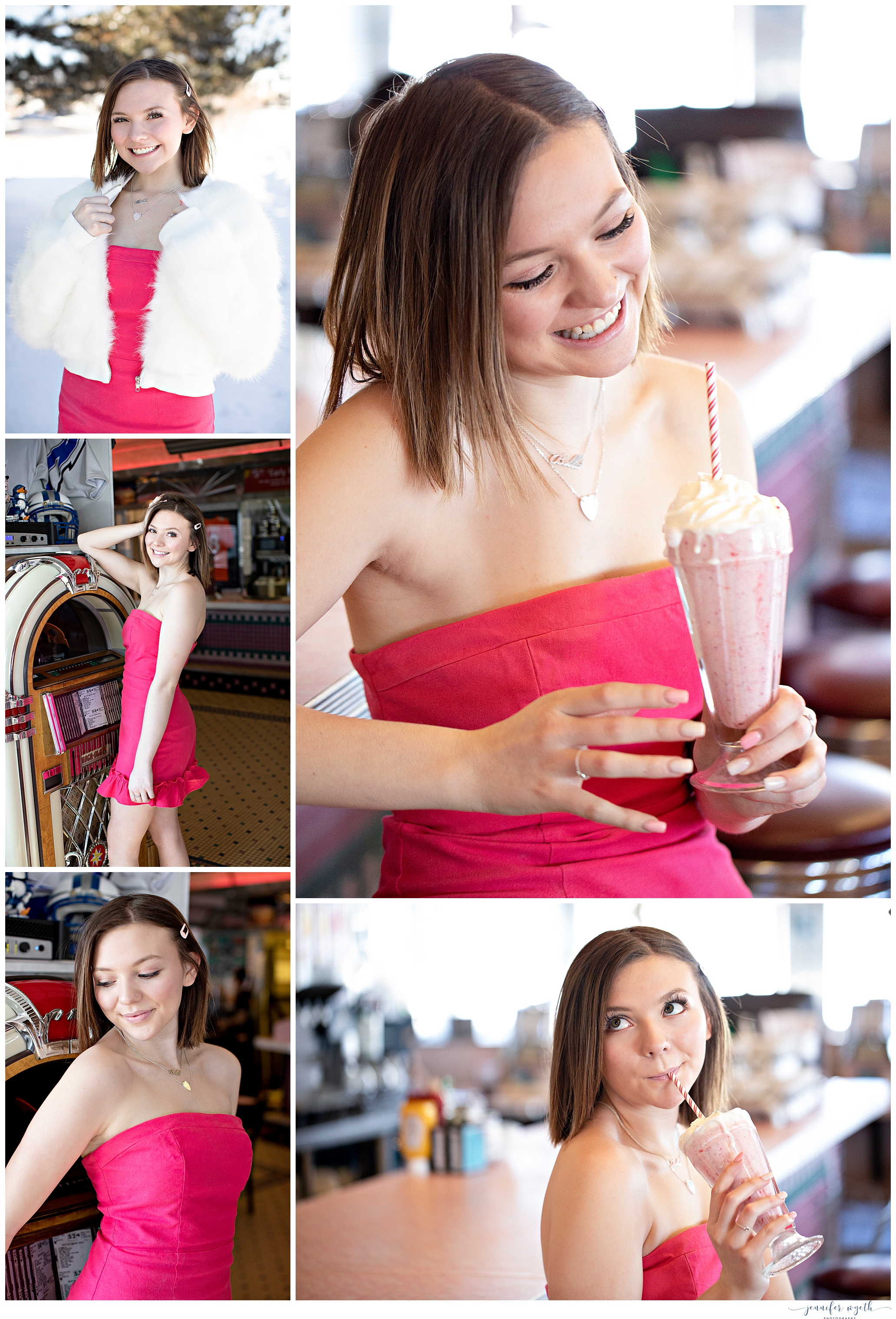Jennifer-Wyeth-photography-senior-pictures-colorado-springs-photographer_0288.jpg