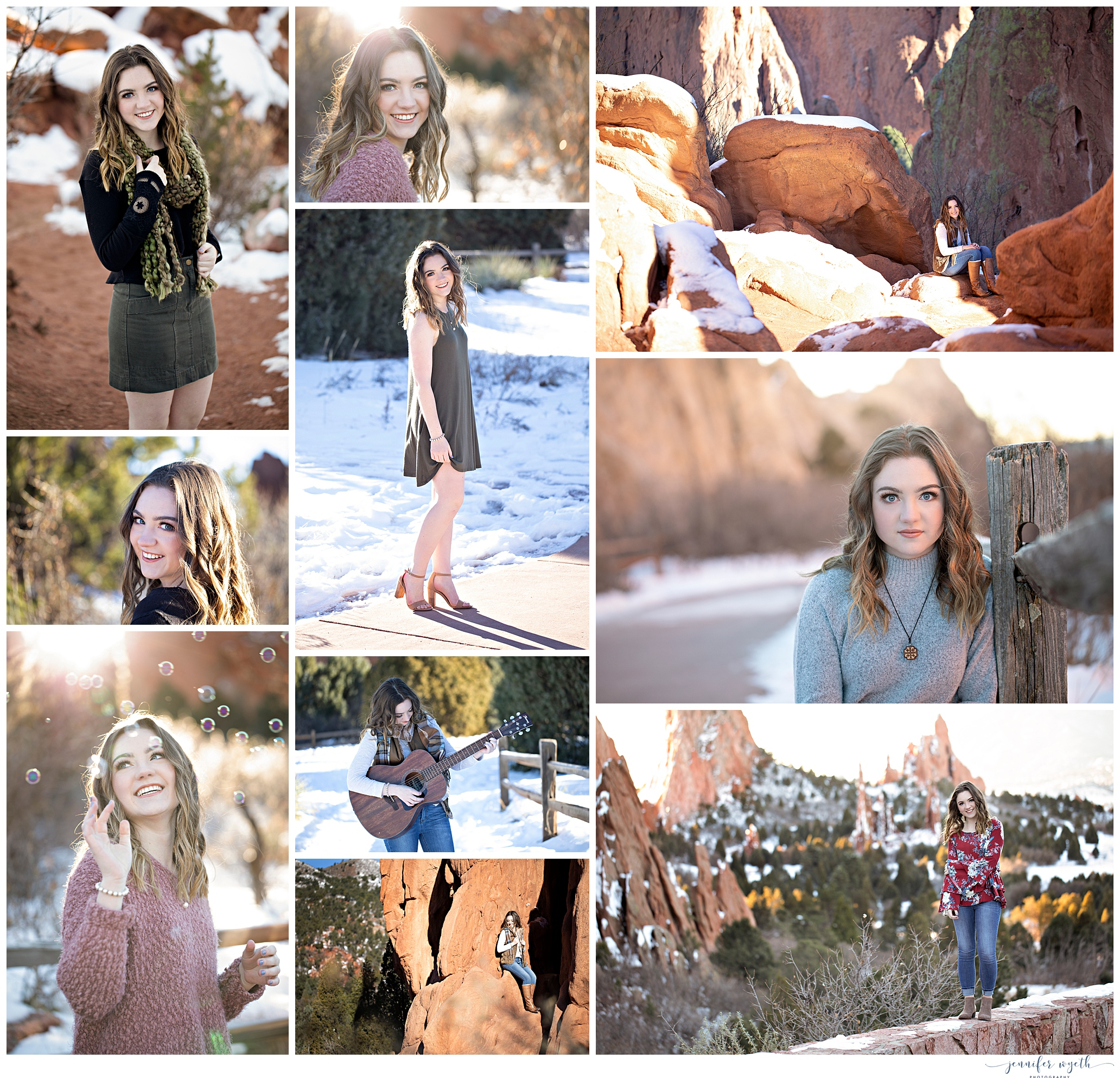 Jennifer-Wyeth-photography-senior-pictures-colorado-springs-photographer_0295.jpg