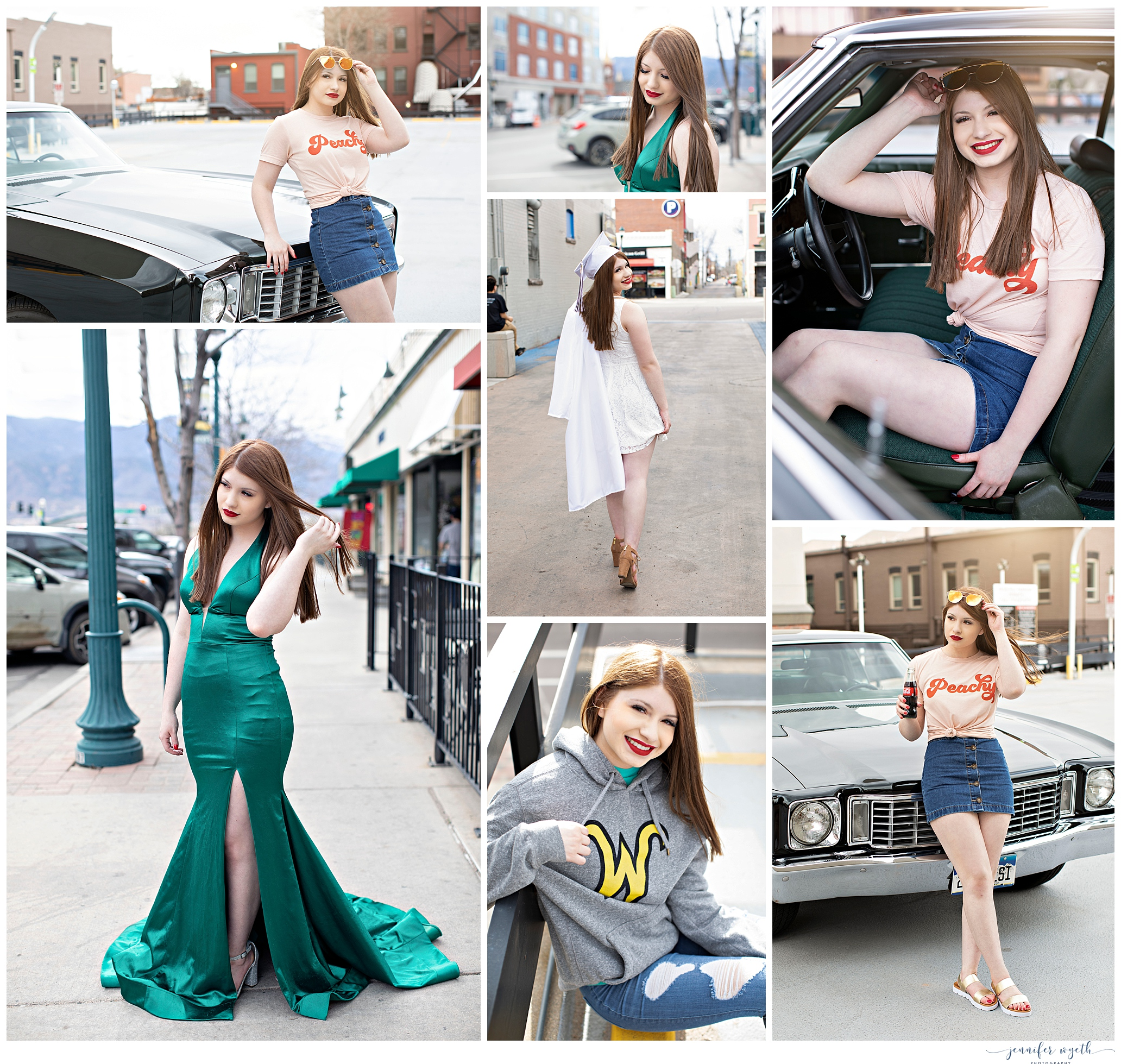 Jennifer-Wyeth-photography-senior-pictures-colorado-springs-photographer_0299.jpg
