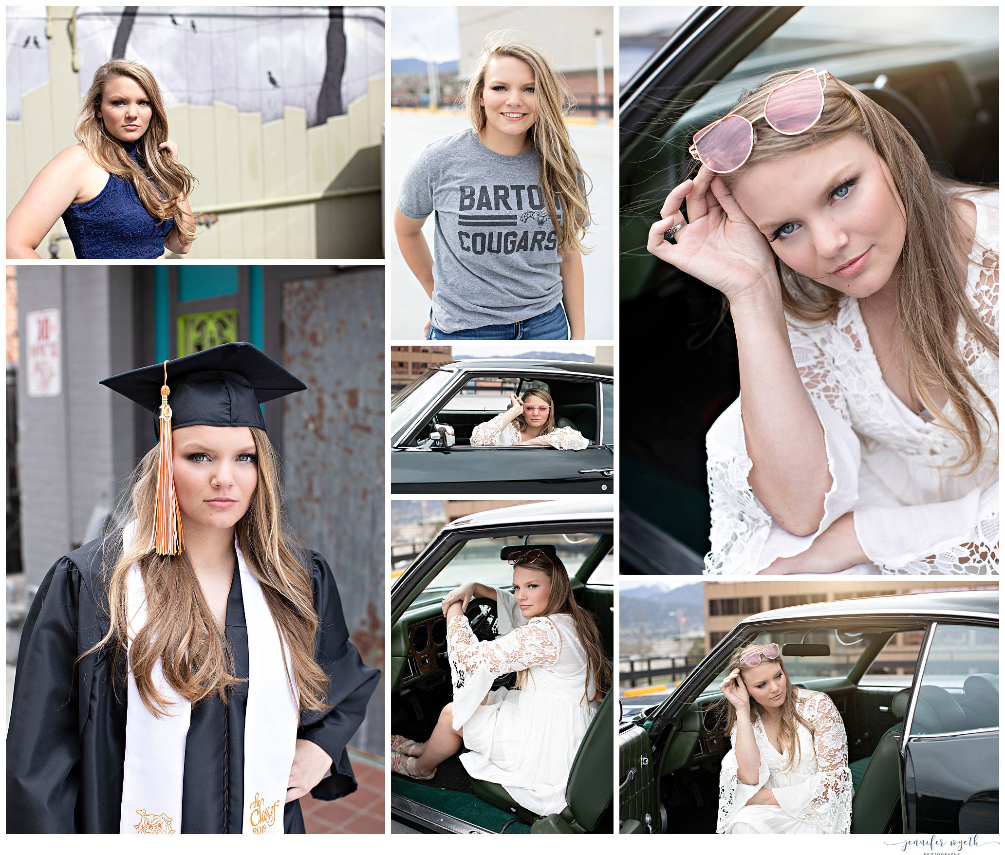 Jennifer-Wyeth-photography-senior-pictures-colorado-springs-photographer_0301.jpg