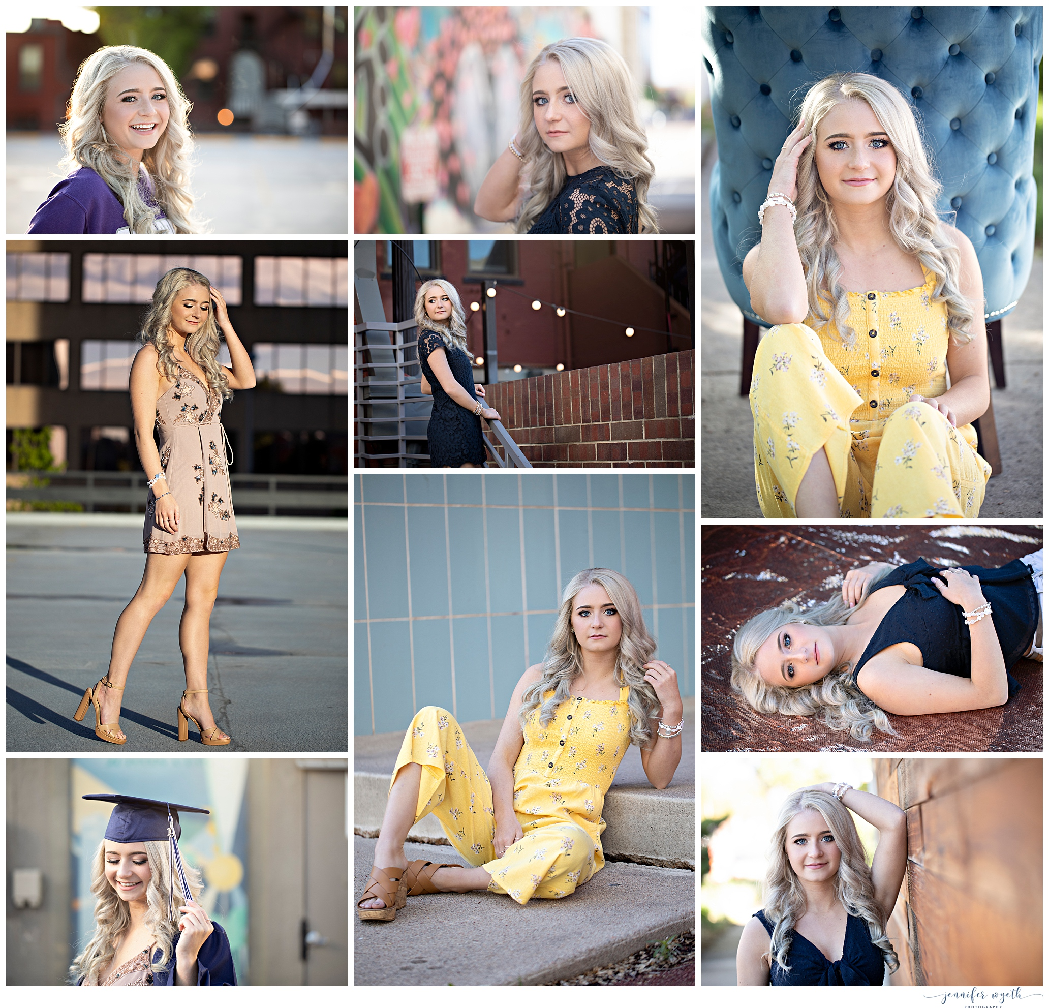 Jennifer-Wyeth-photography-senior-pictures-colorado-springs-photographer_0303.jpg