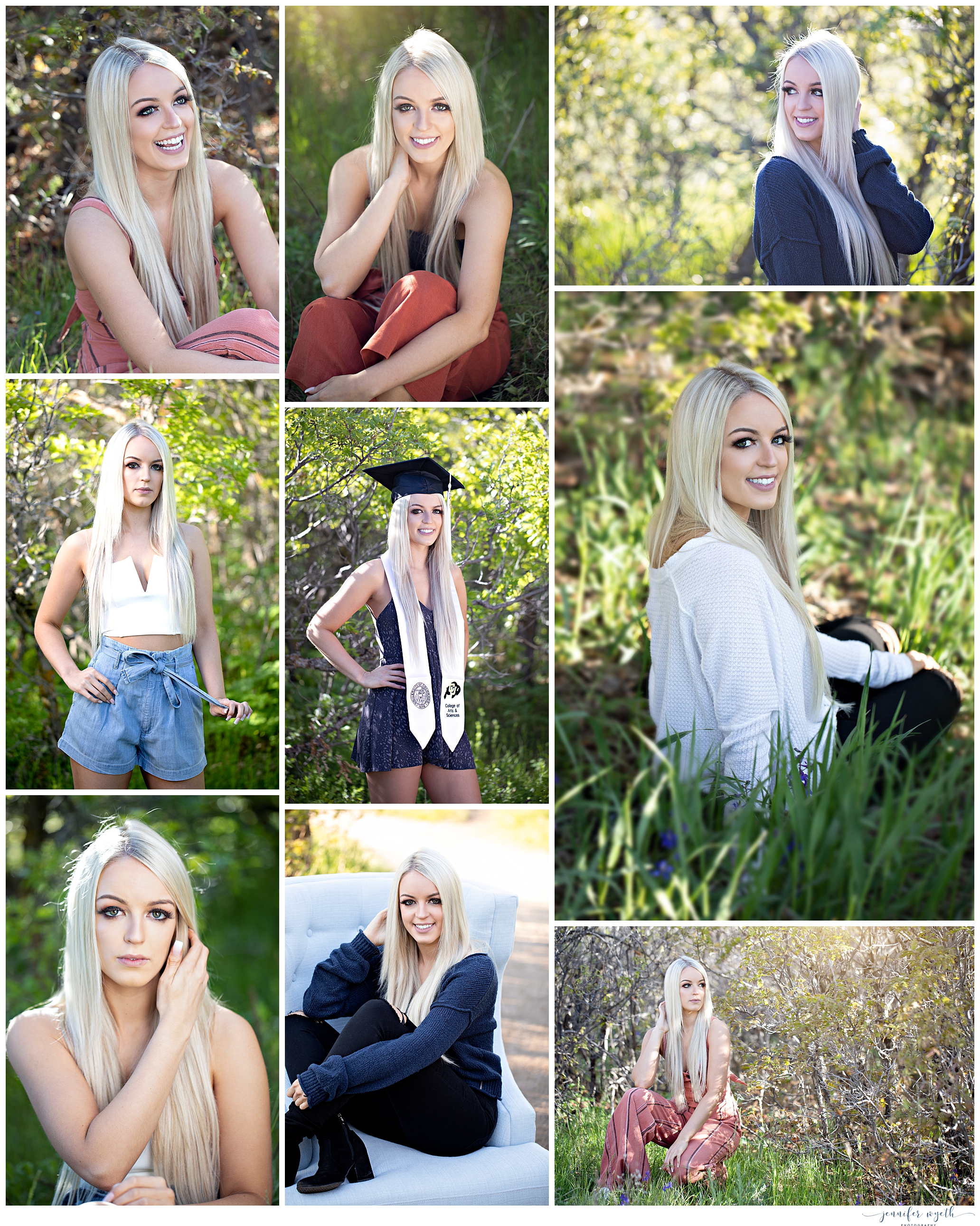 Jennifer-Wyeth-photography-senior-pictures-colorado-springs-photographer_0304.jpg