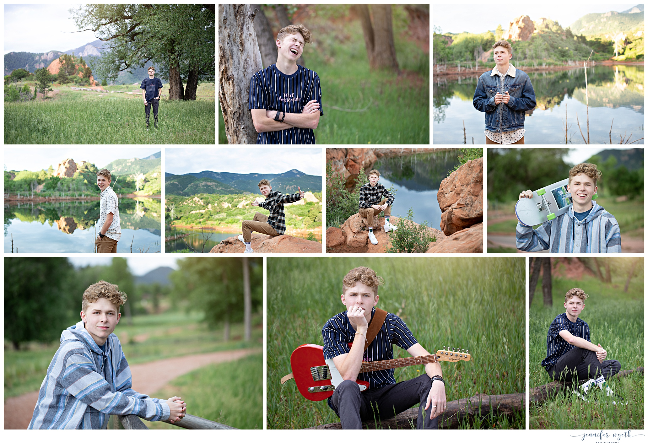 Jennifer-Wyeth-photography-senior-pictures-colorado-springs-photographer_0305.jpg