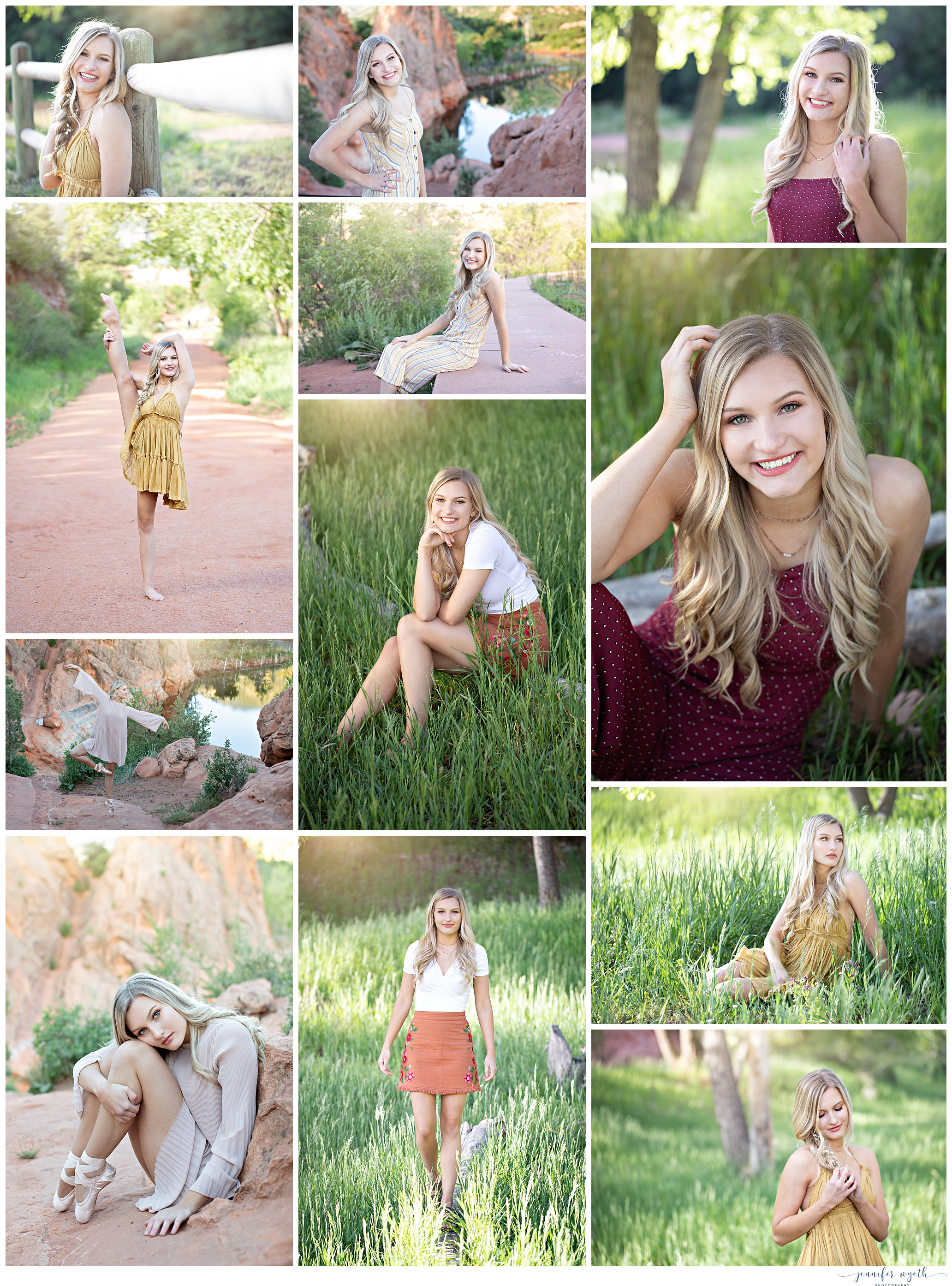 Jennifer-Wyeth-photography-senior-pictures-colorado-springs-photographer_0308.jpg
