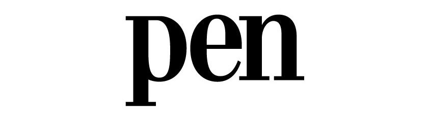 Pen_logo_s.jpg