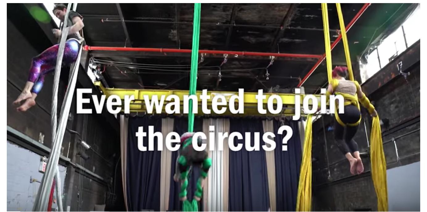 CircusSchoolNYCpng