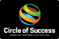 Circle_of_Success_Logo_Tile-500.png