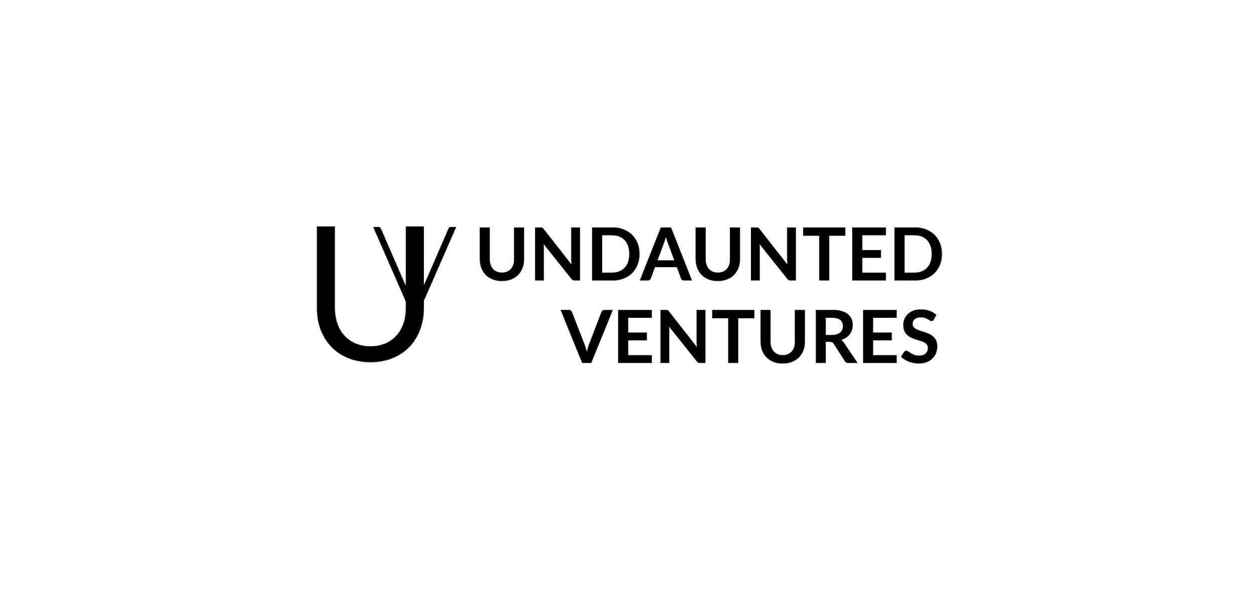 Undaunted logo.jpg